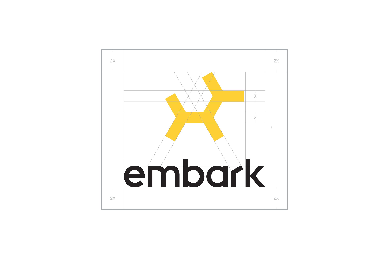 Embark_04