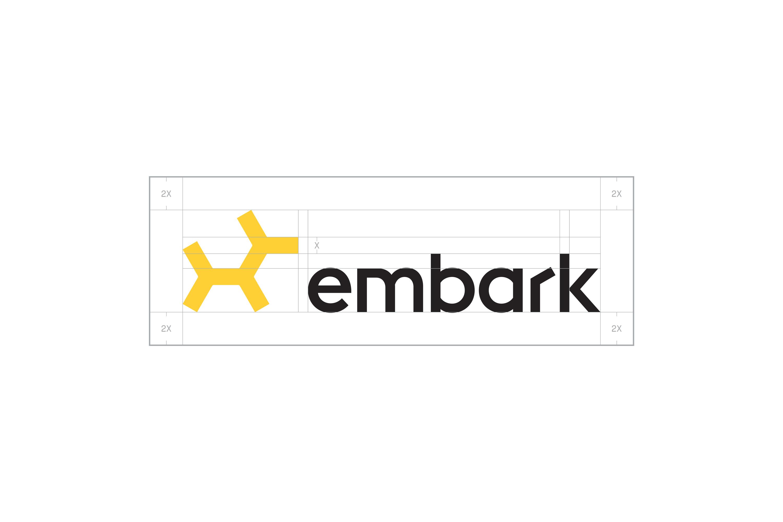 Embark_05