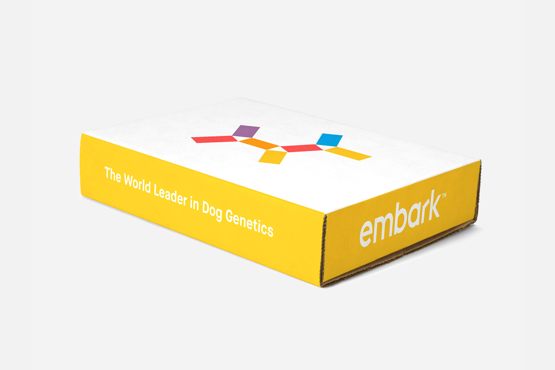Embark_09