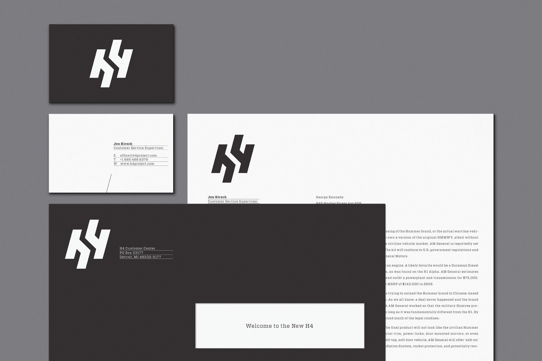 Hummer_H4_17