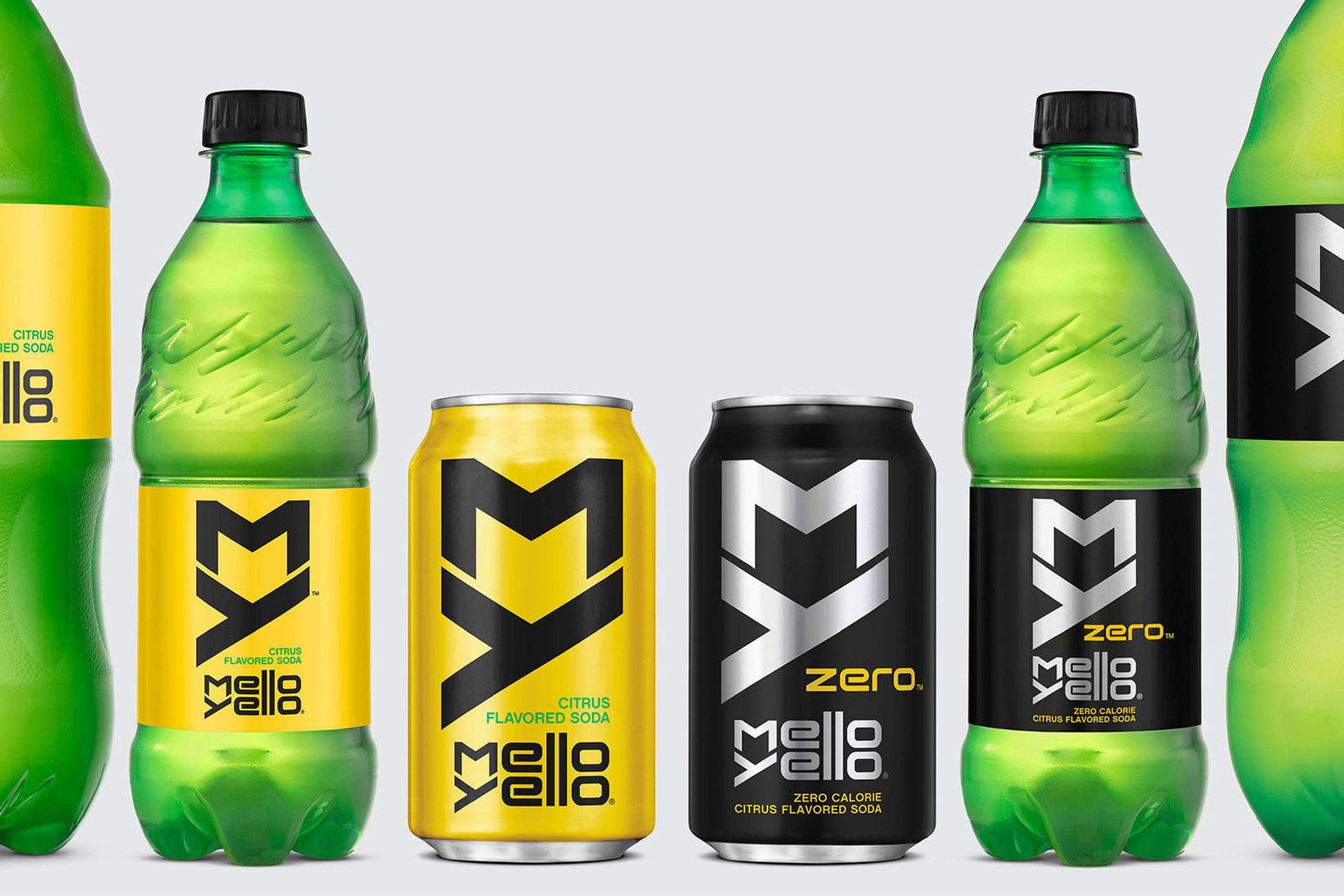 Mello_Yello_01