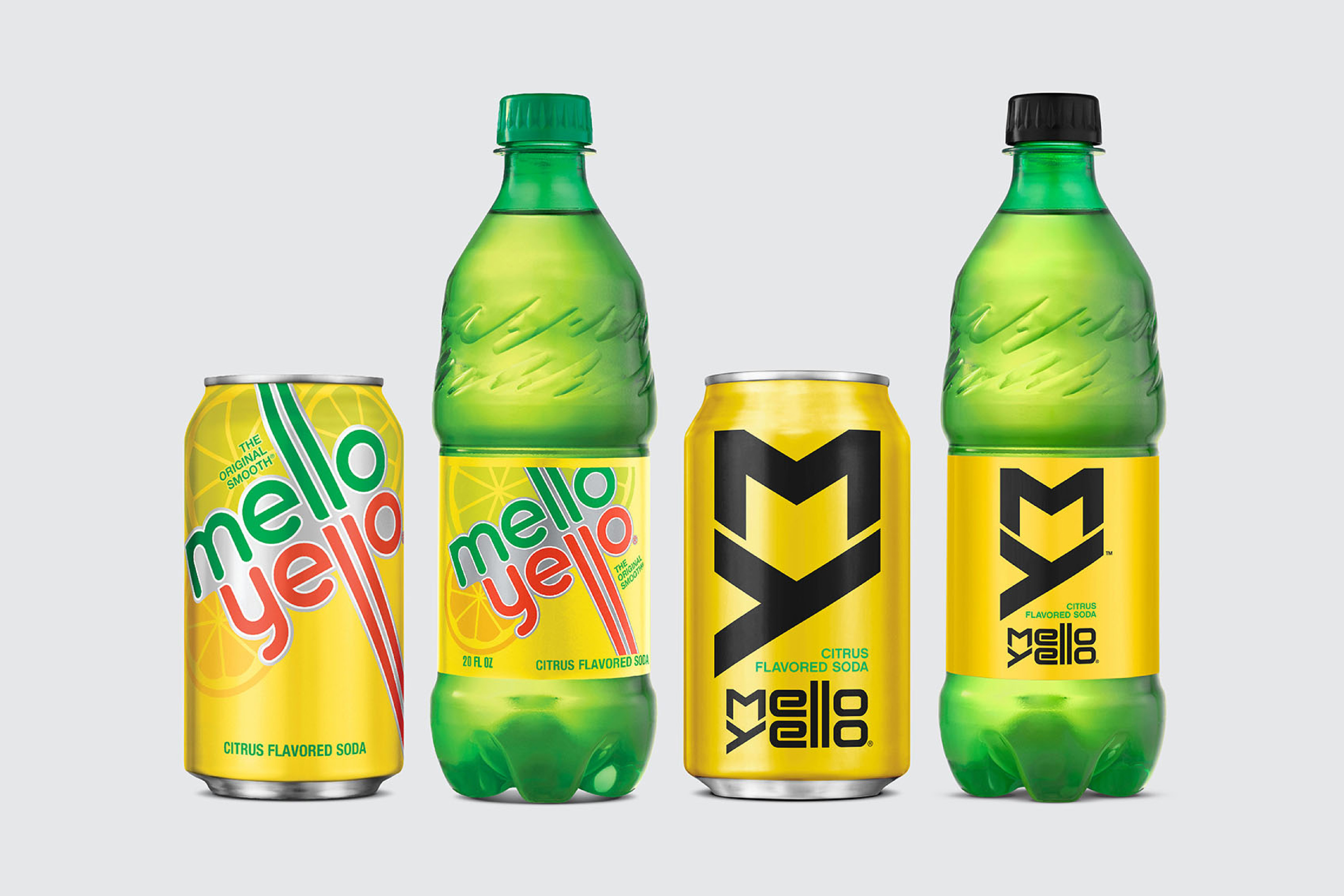 Mello_Yello_05
