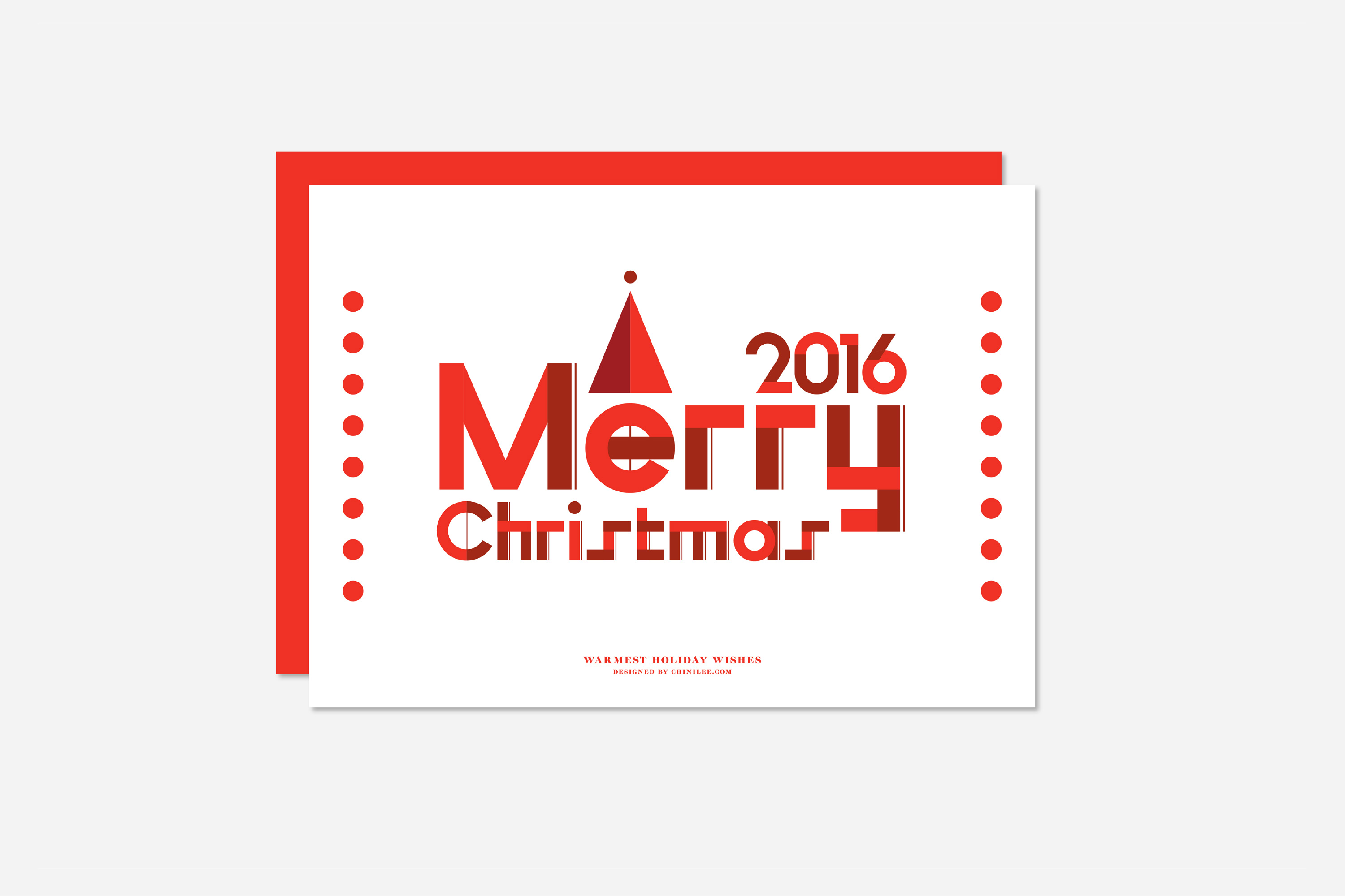 Merry_Christmas_Card_2016_01