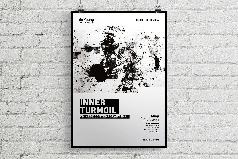 Inner_Turmoil_Poster_02