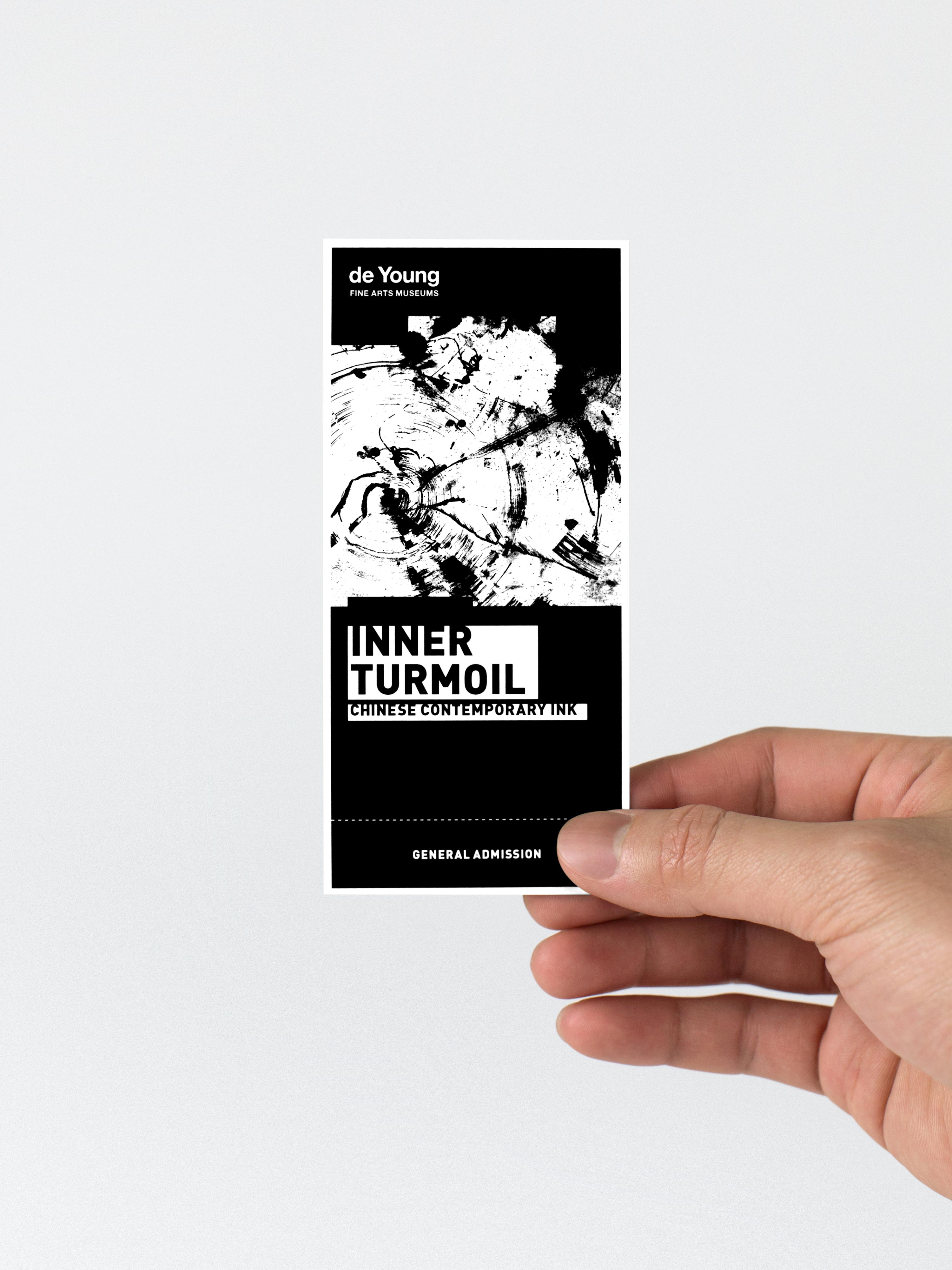 Inner_Turmoil_Ticket_01
