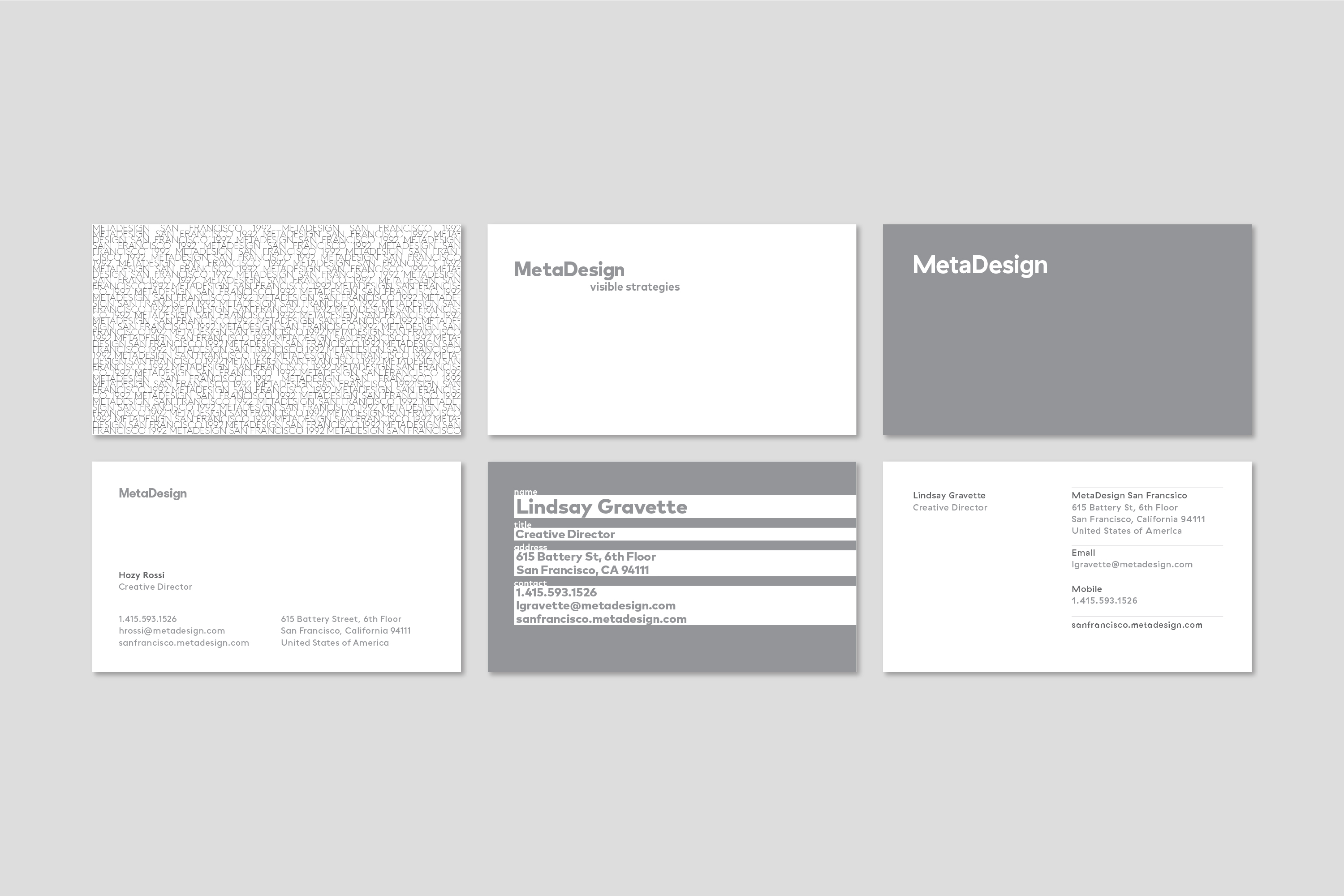 MetaDesign_SF_BizCard