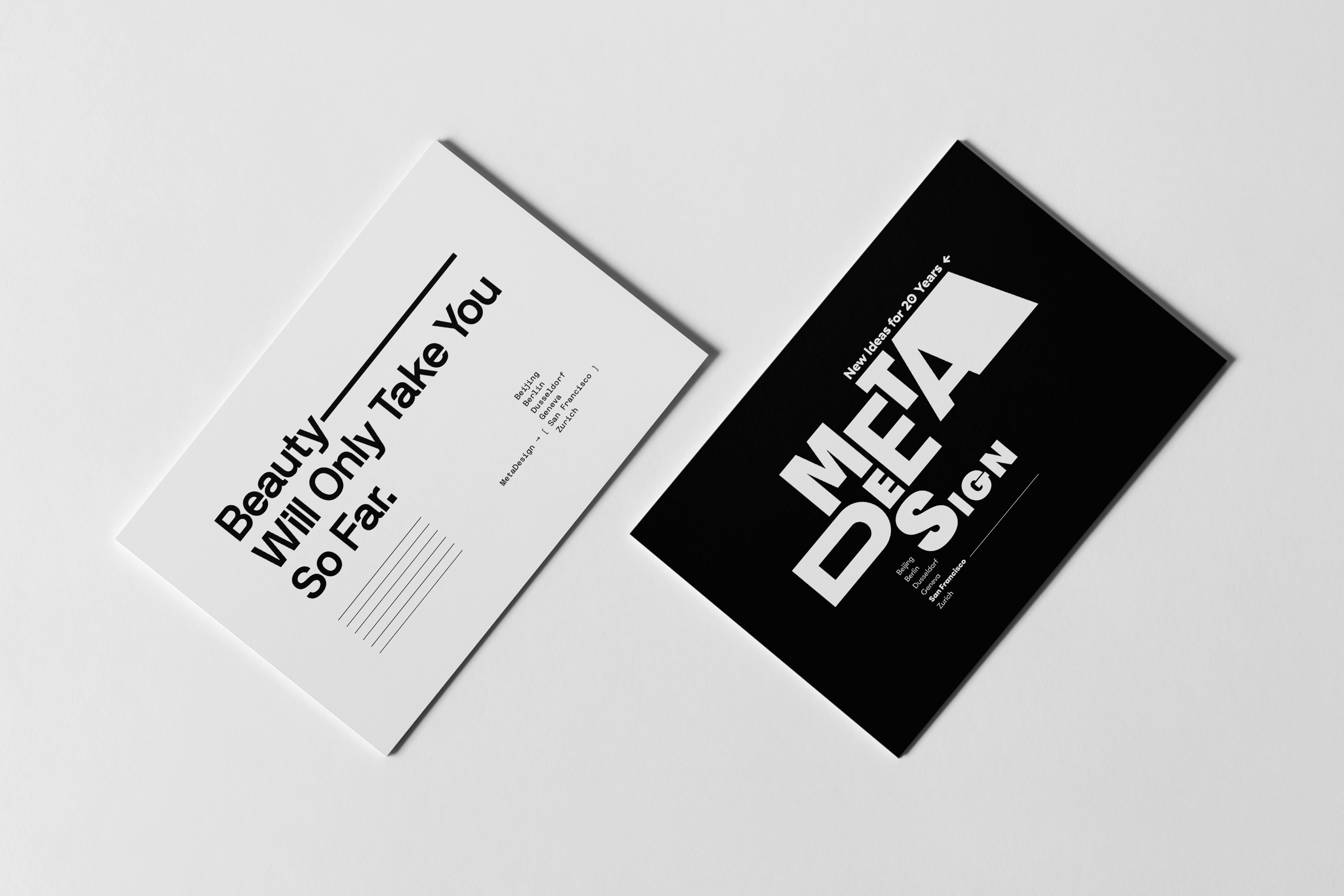 MetaDesign_SF_Card_02