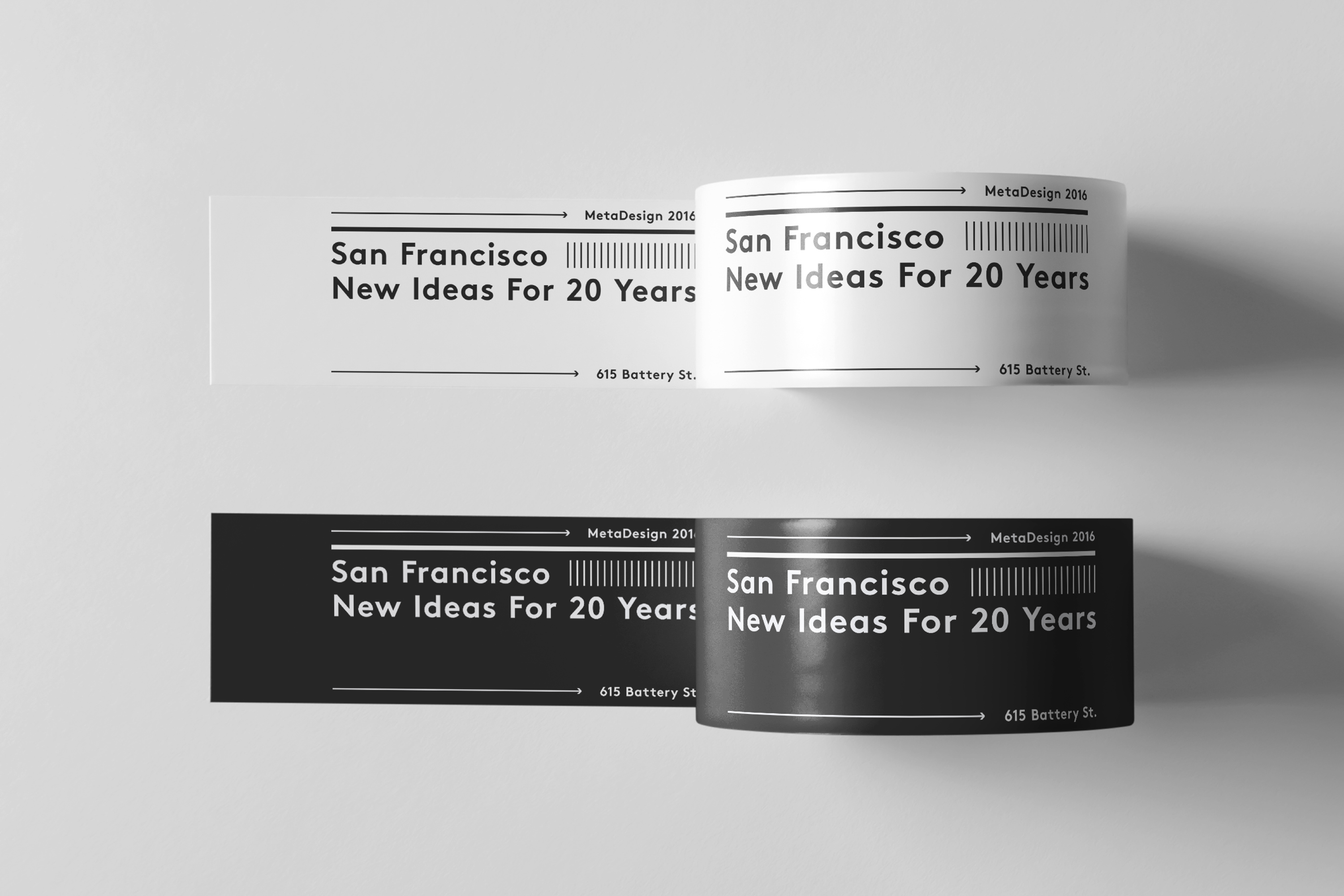 MetaDesign_SF_Tape