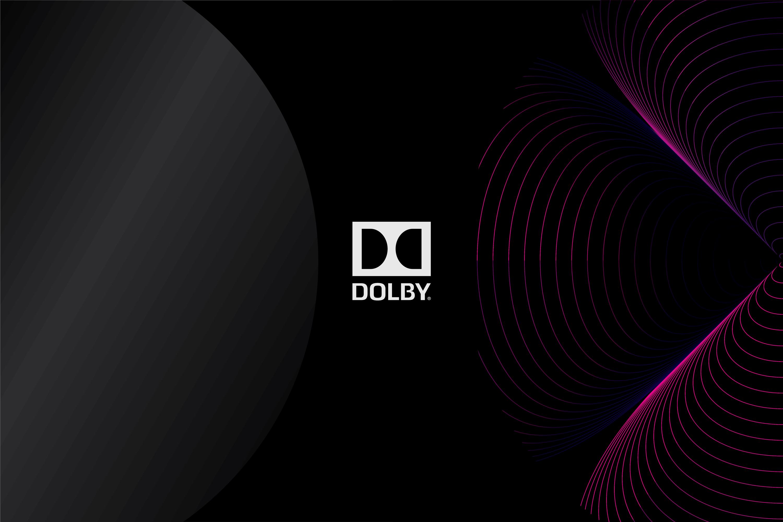 Dolby_Atmos_Double_D.jpg