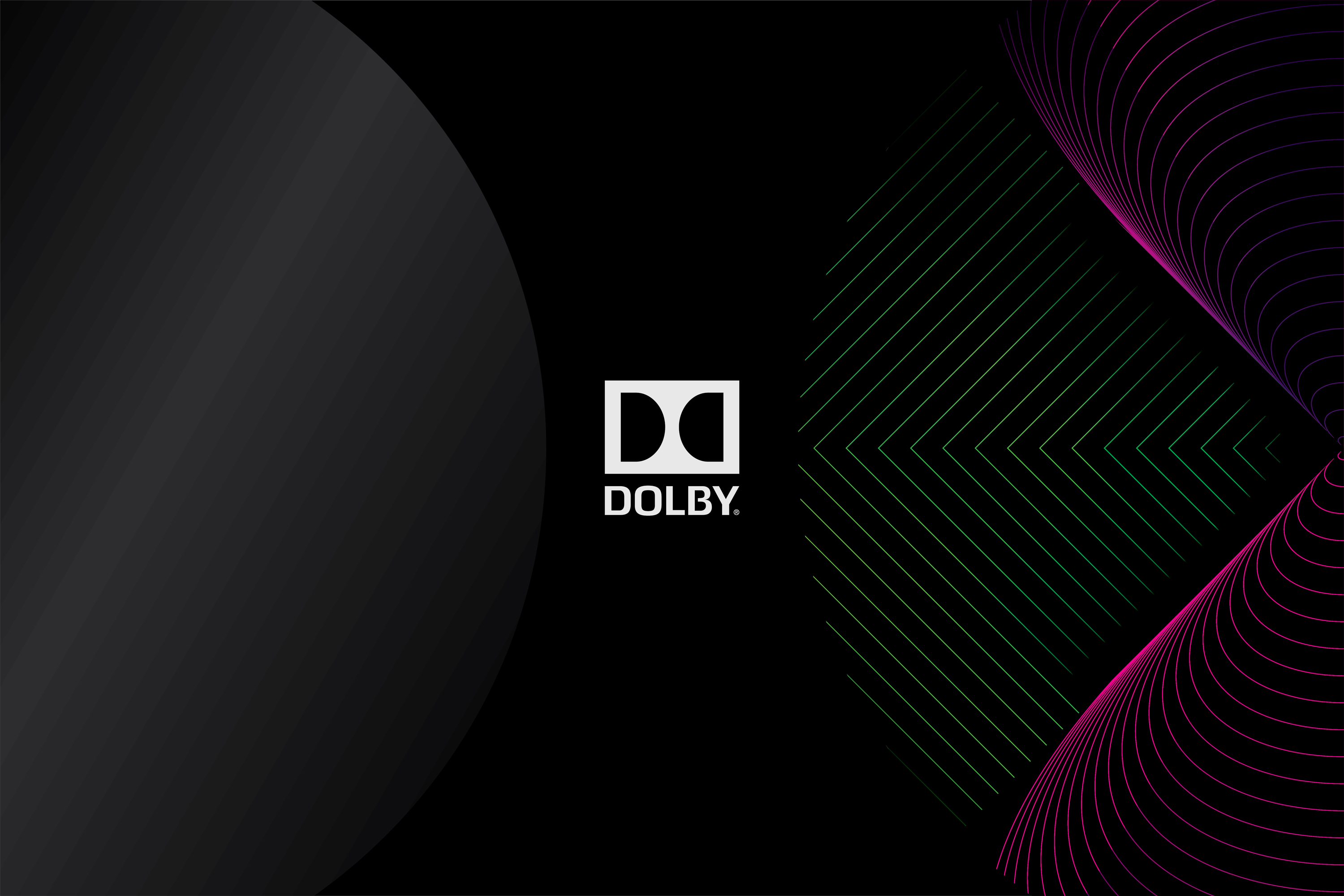 Dolby_Cinema_Double_D.jpg