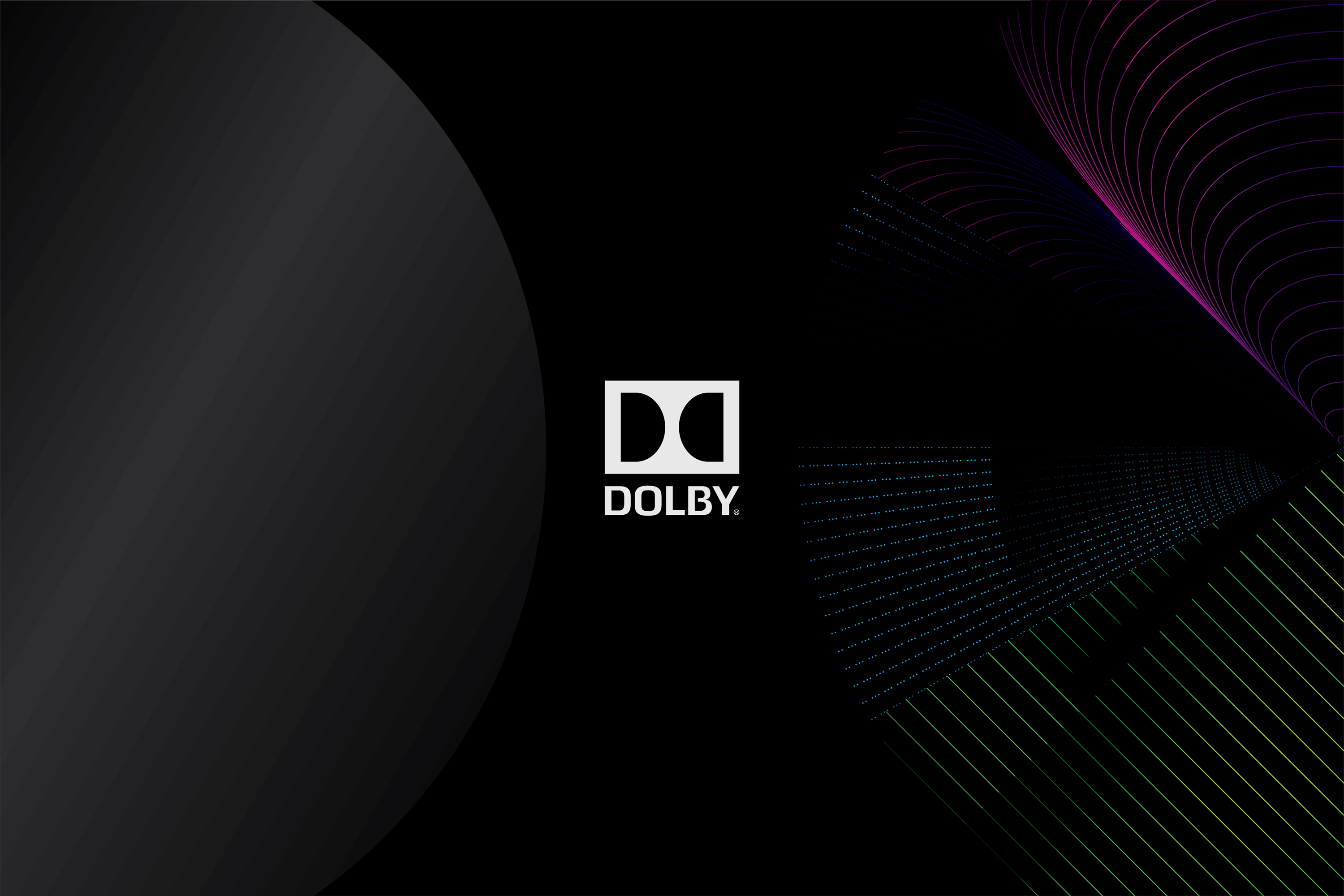 Dolby_Corporate_Double_D
