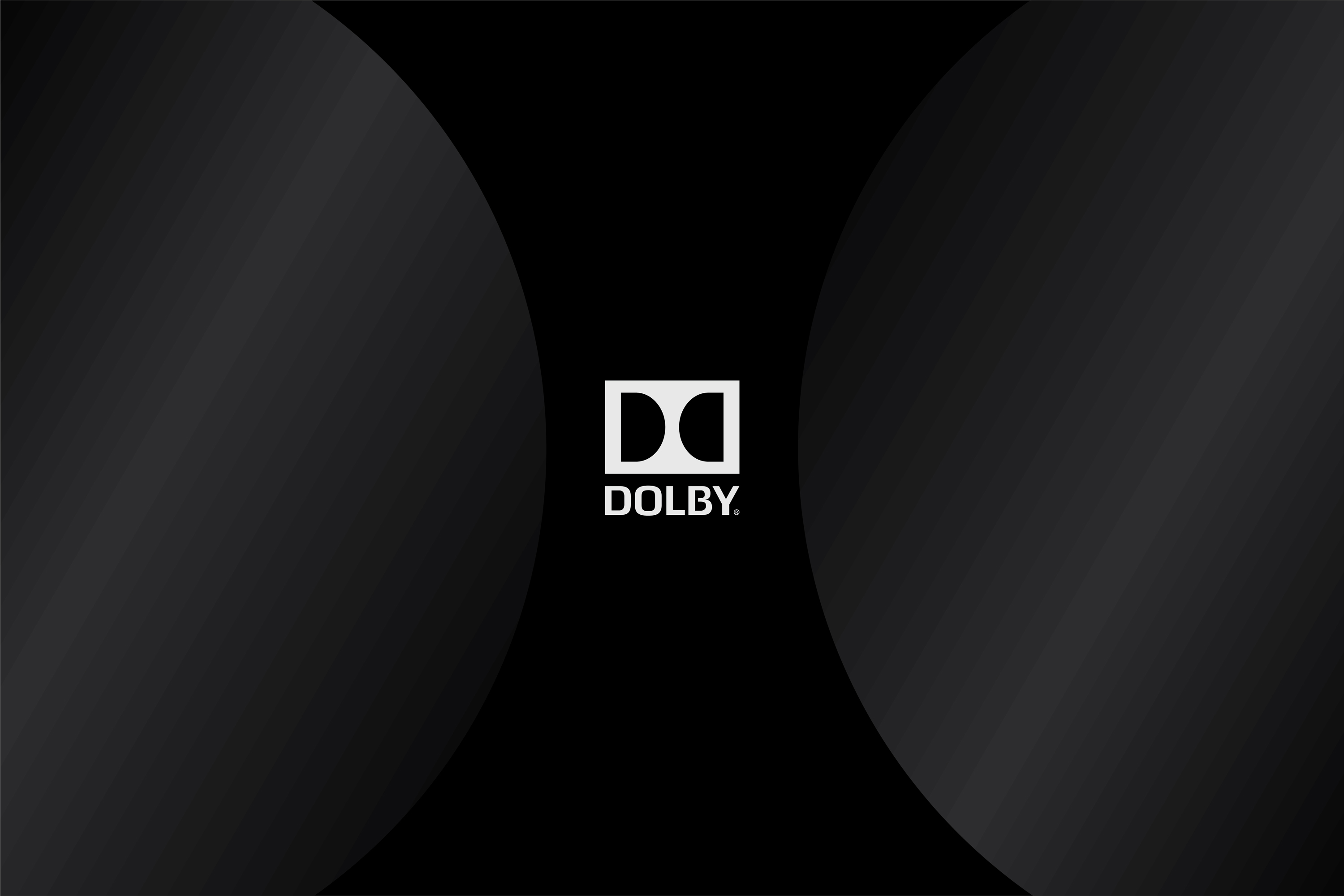 Dolby_Double_D