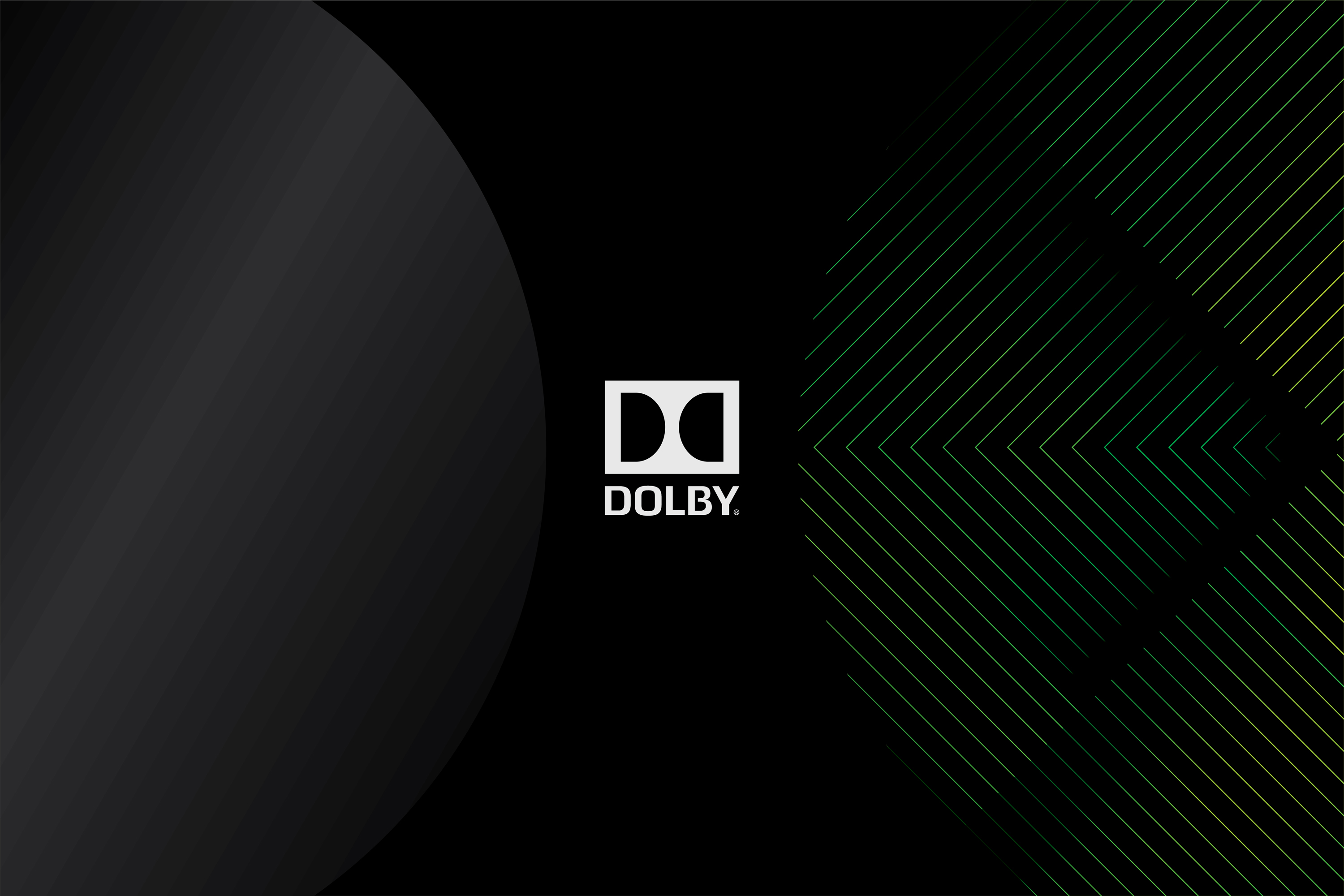 Dolby_Vision_Double_D