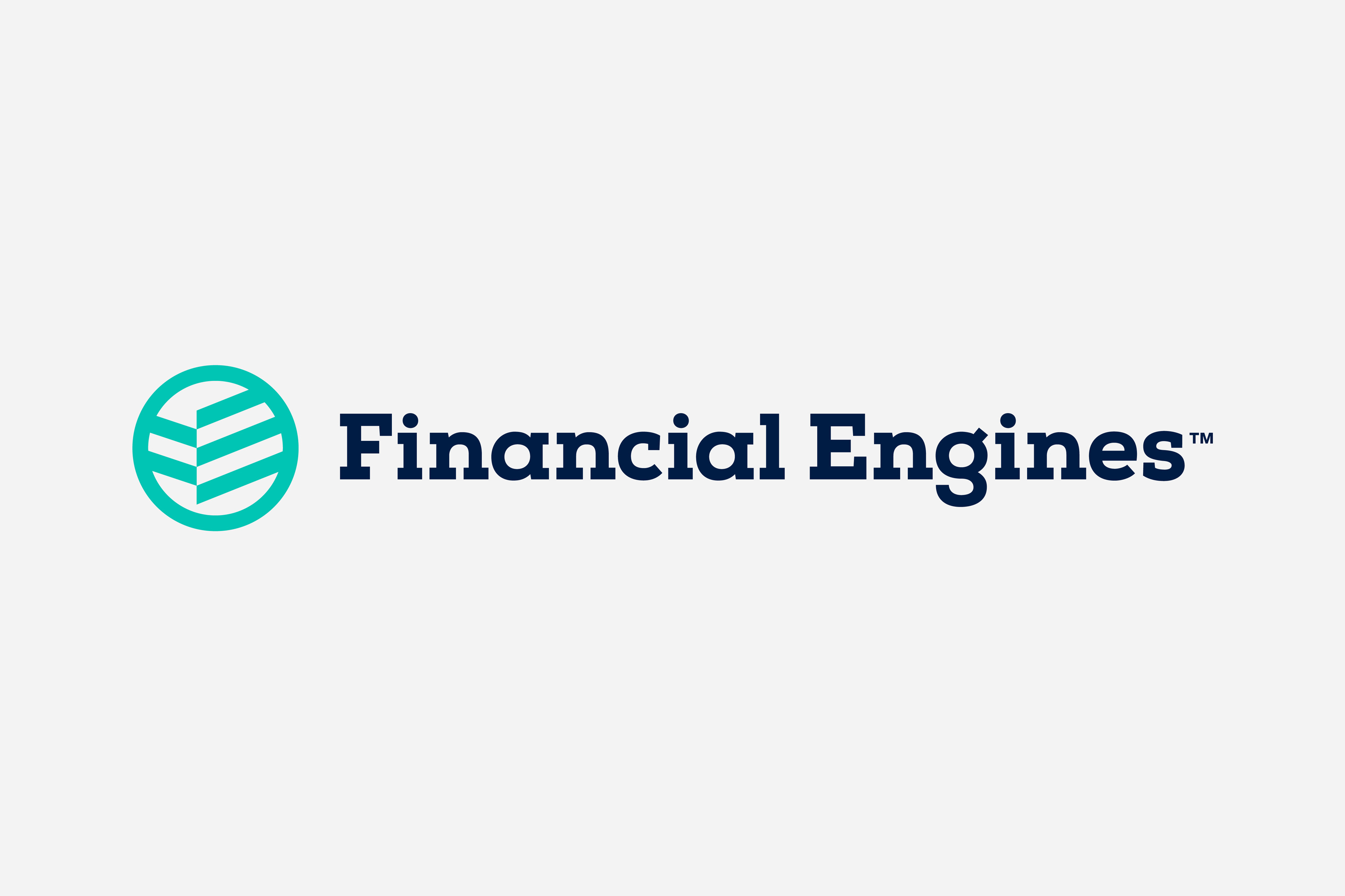 Financial_Engines_01