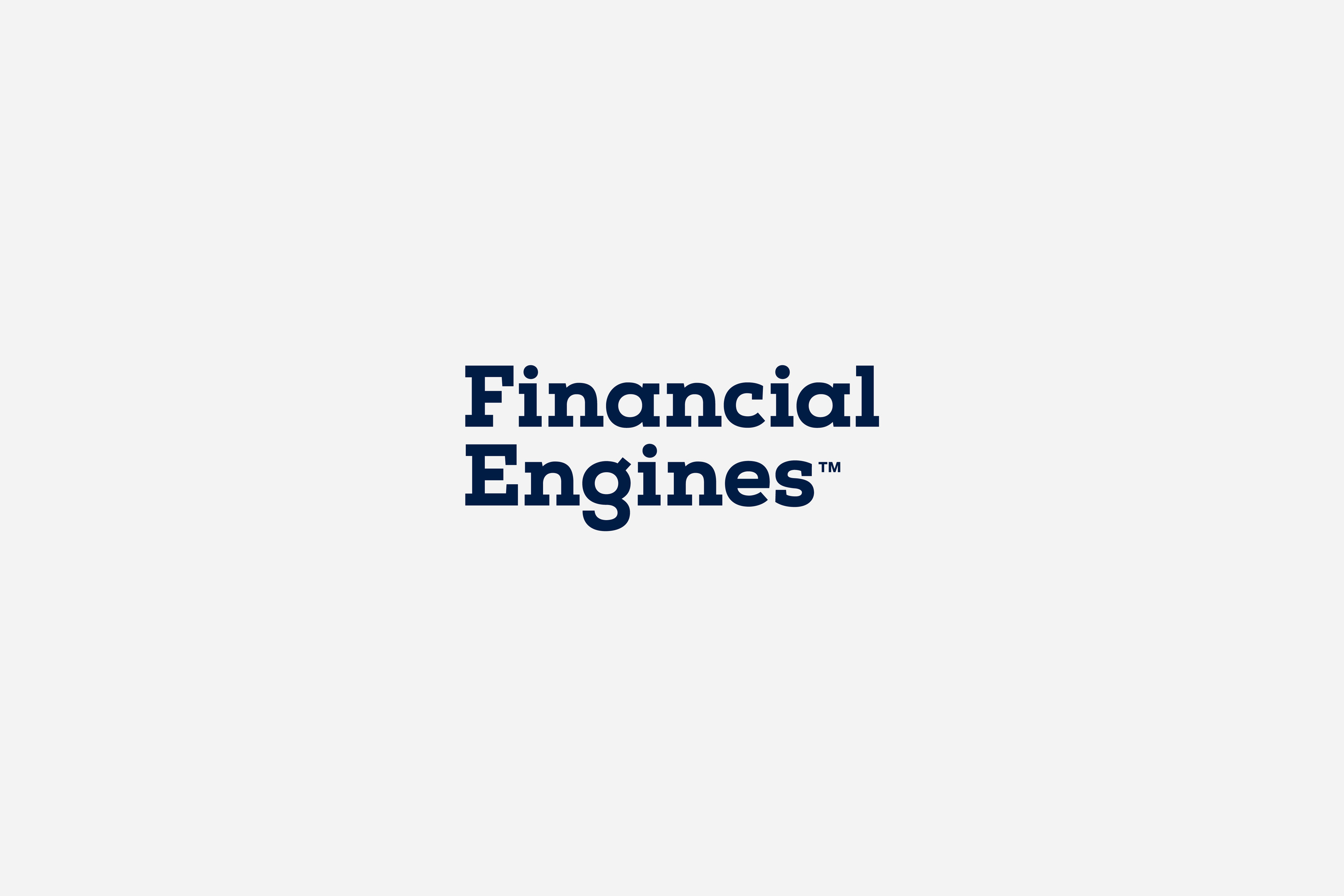 Financial_Engines_02