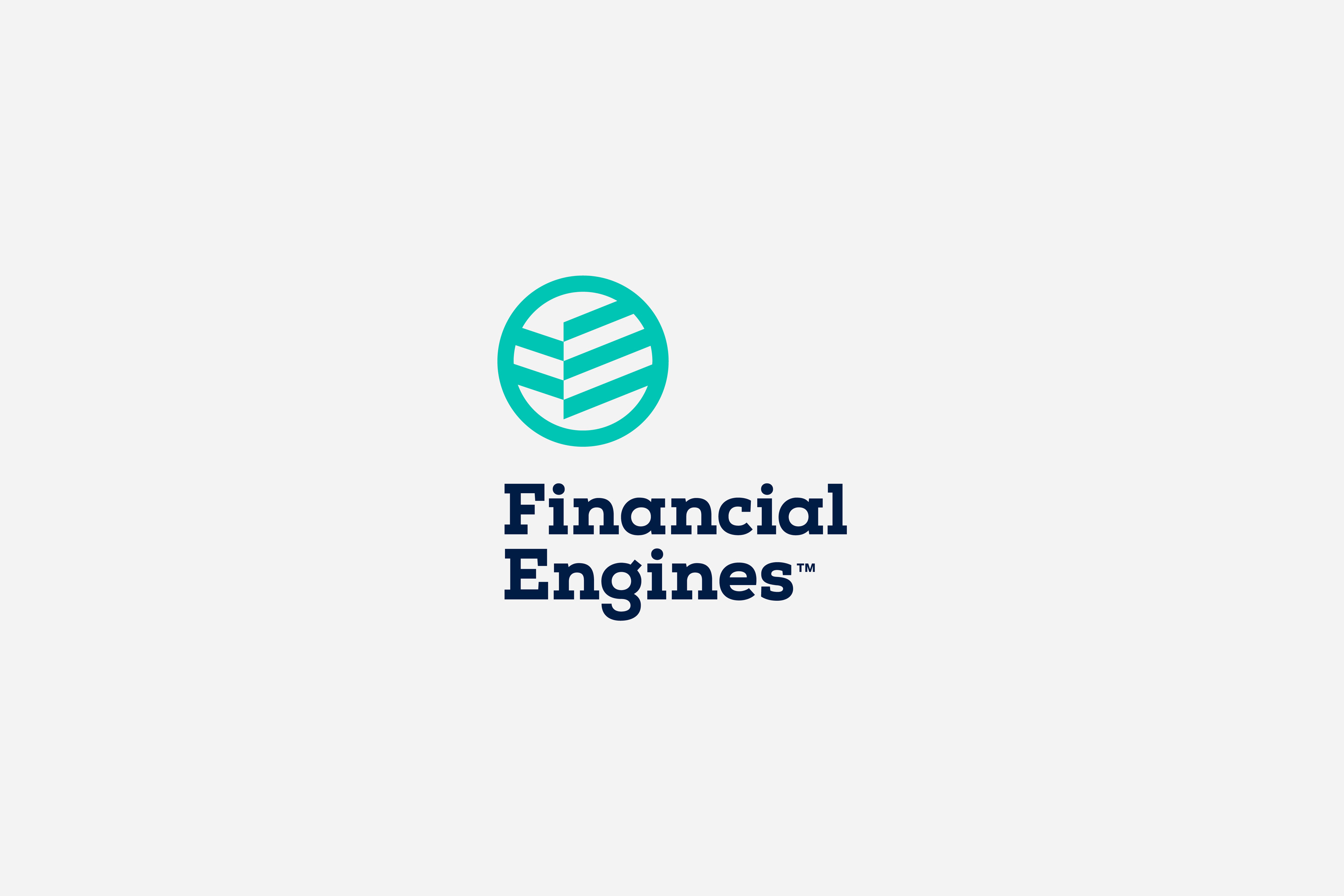 Financial_Engines_03