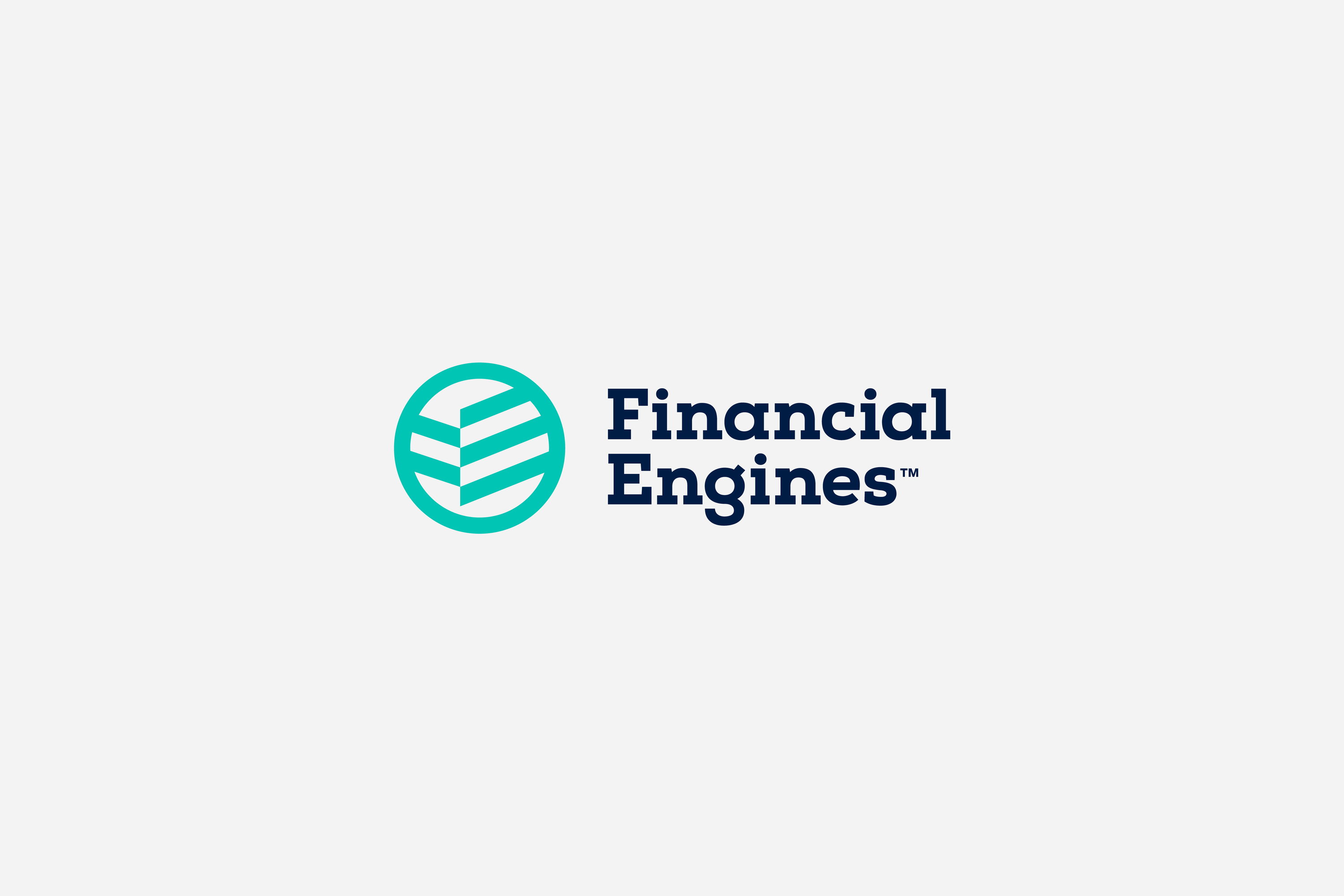 Financial_Engines_04