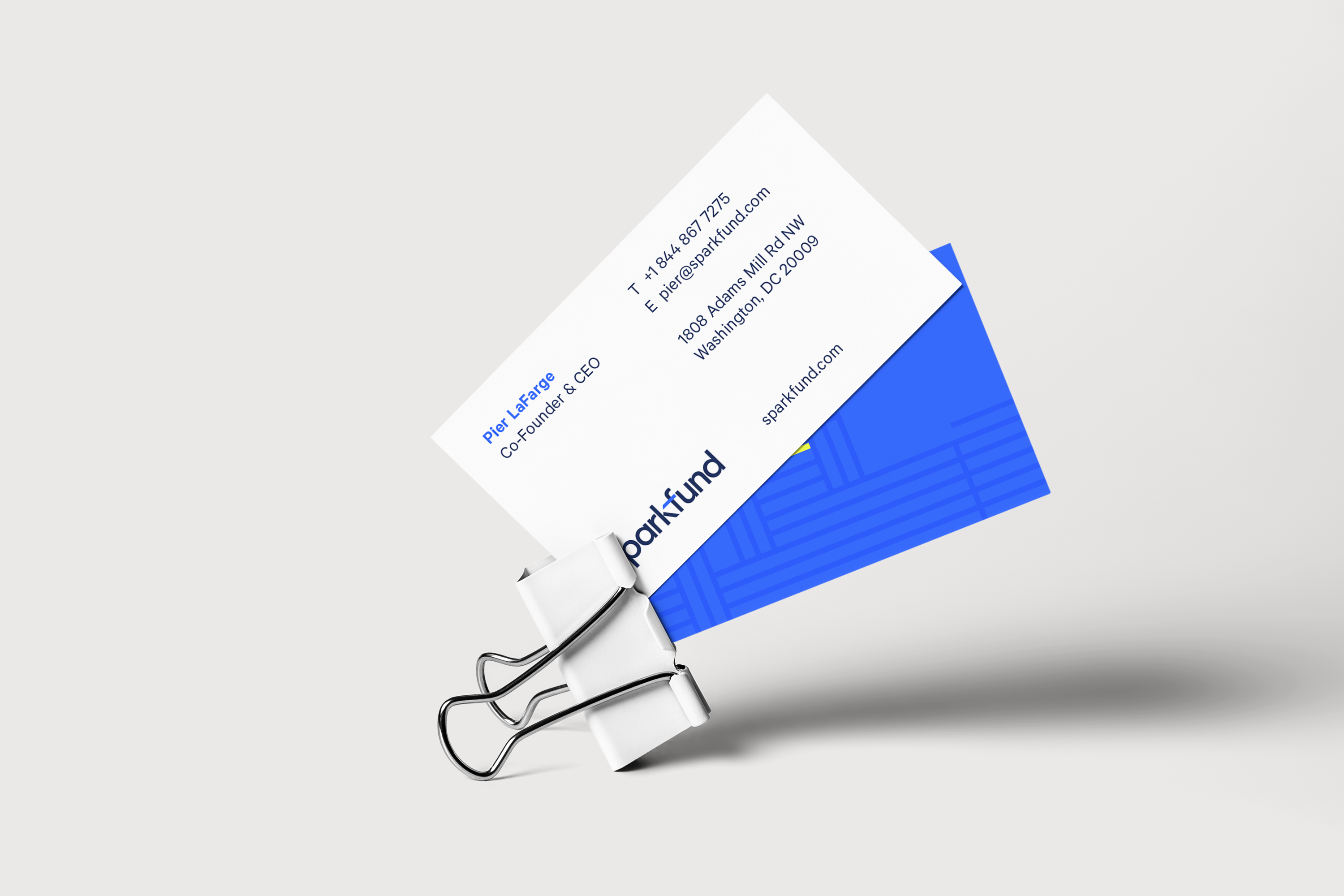Sparkfund_Business_Card