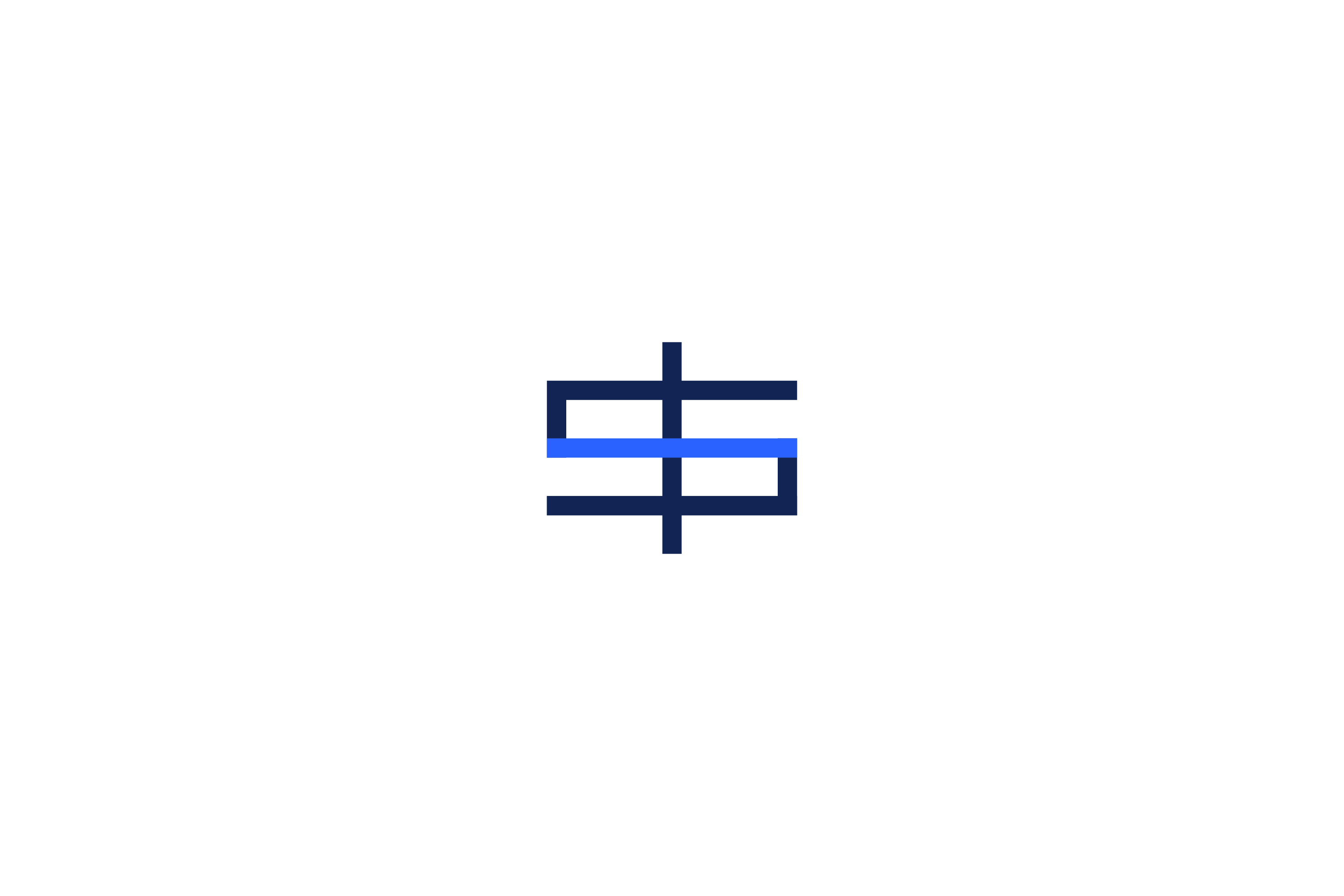 Sparkfund_Icons_2