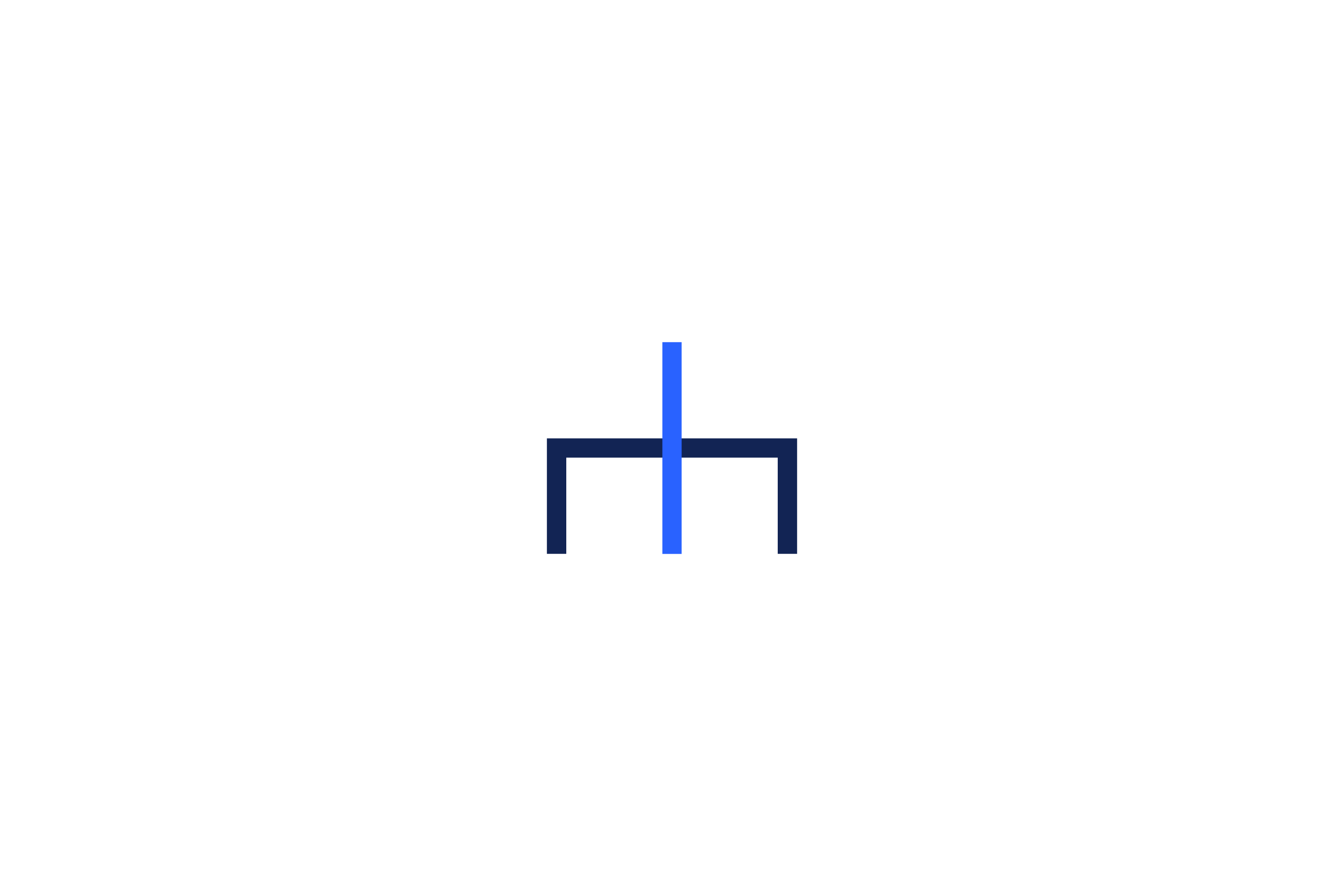 Sparkfund_Icons_3