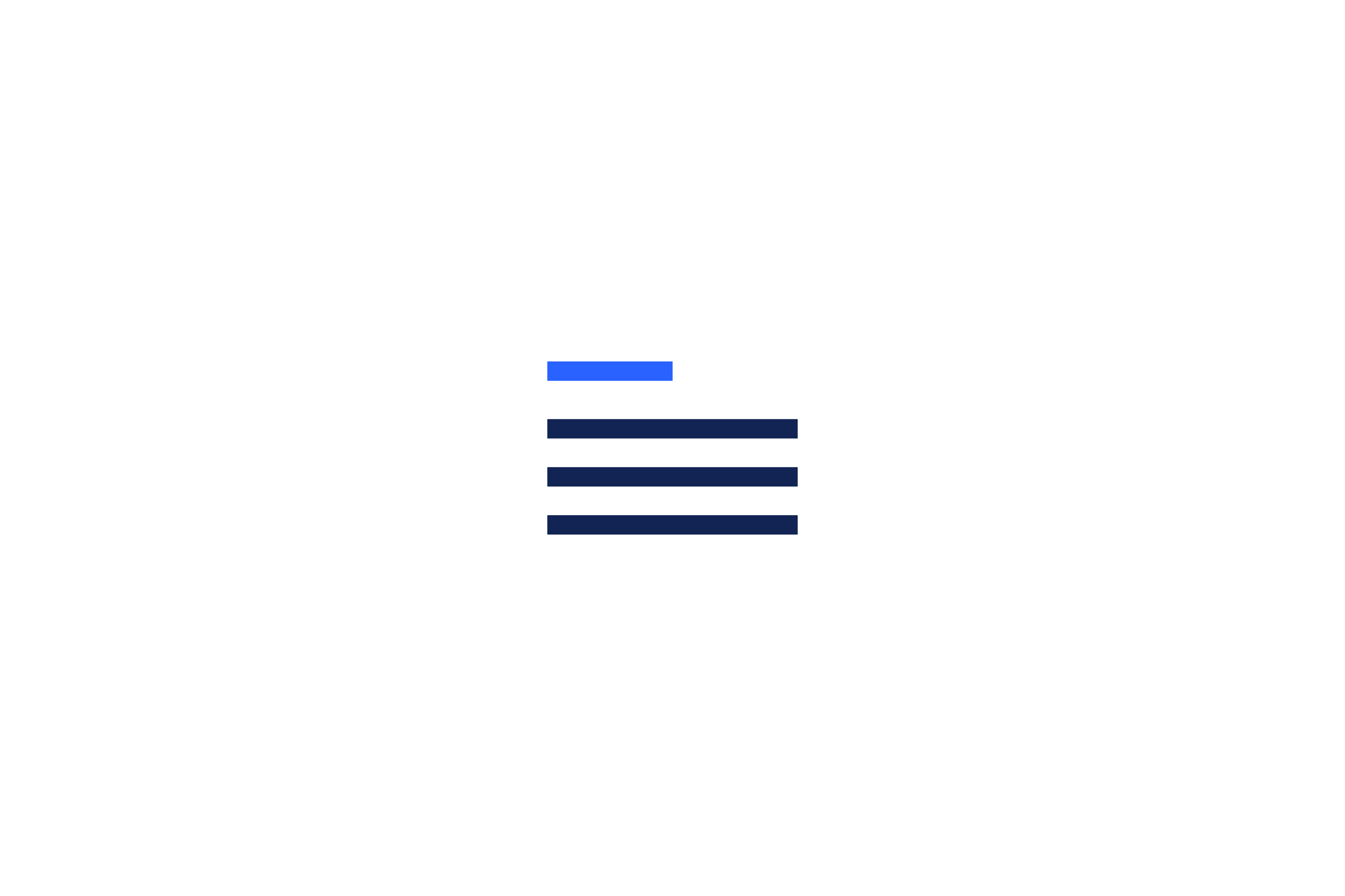 Sparkfund_Icons_4