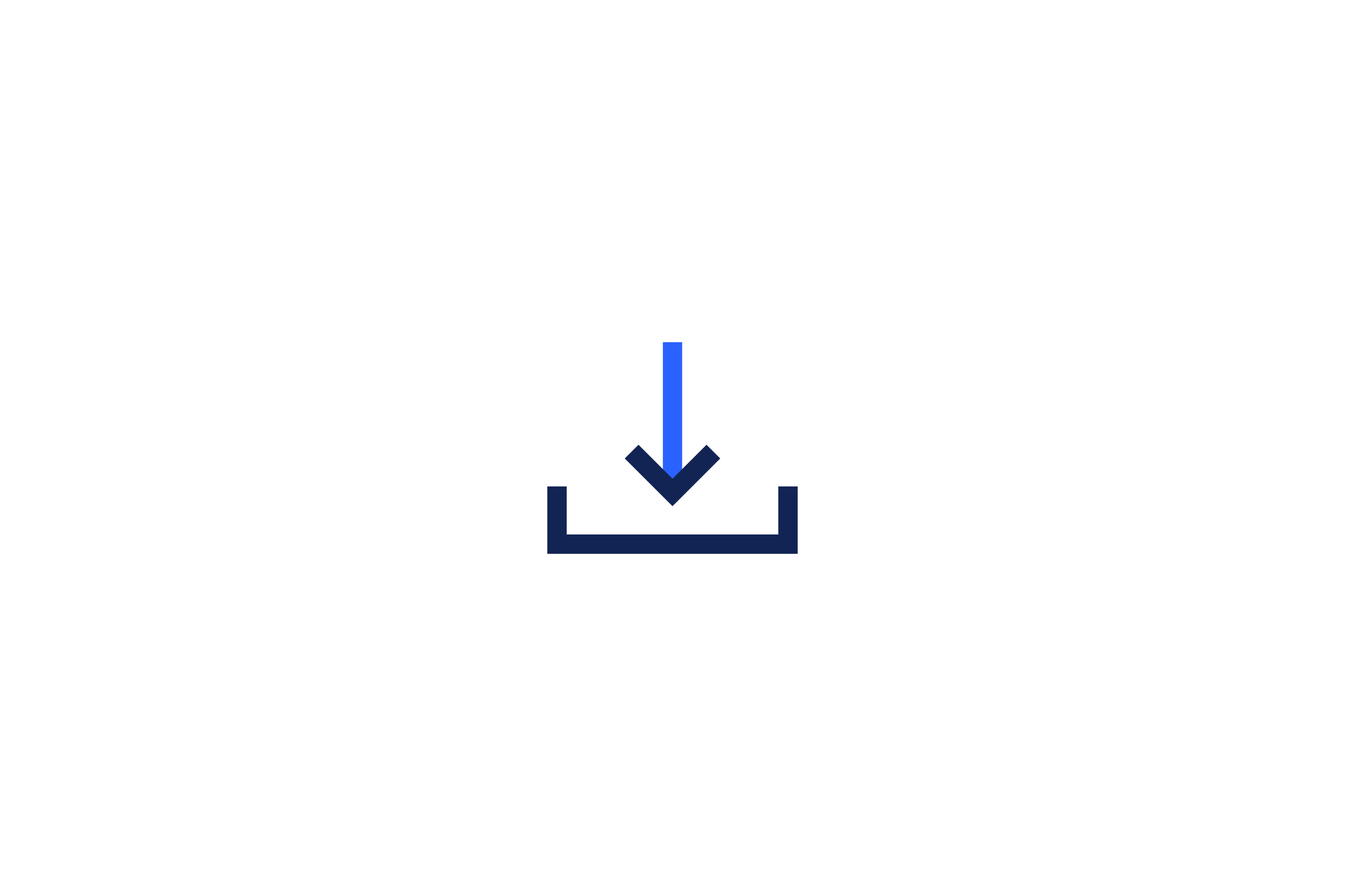 Sparkfund_Icons_5