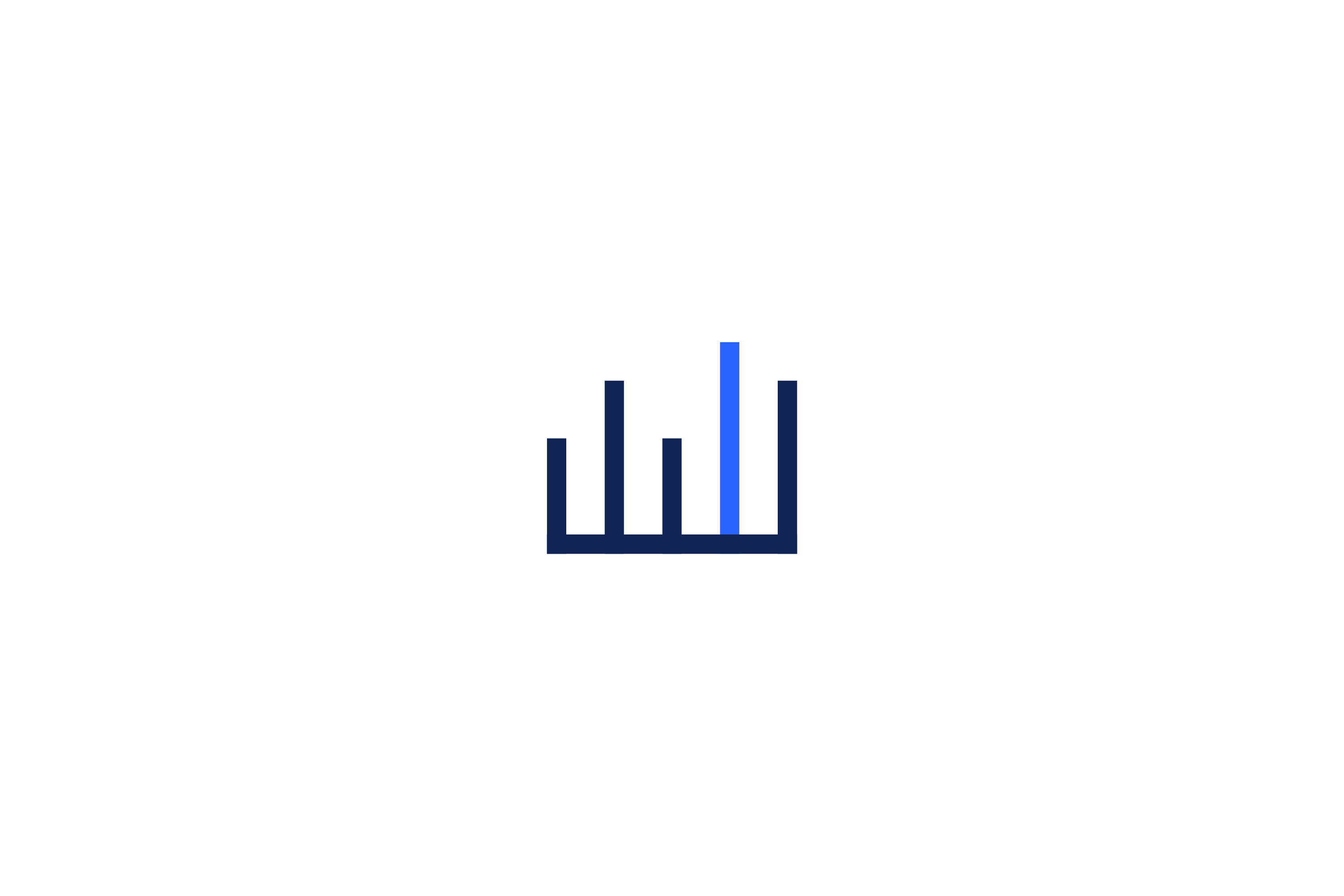 Sparkfund_Icons_6
