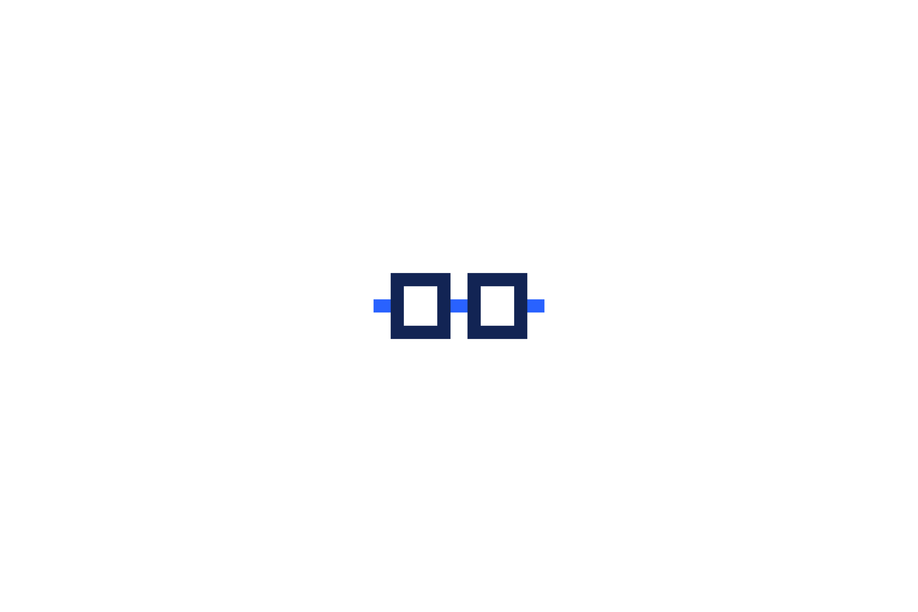 Sparkfund_Icons_7