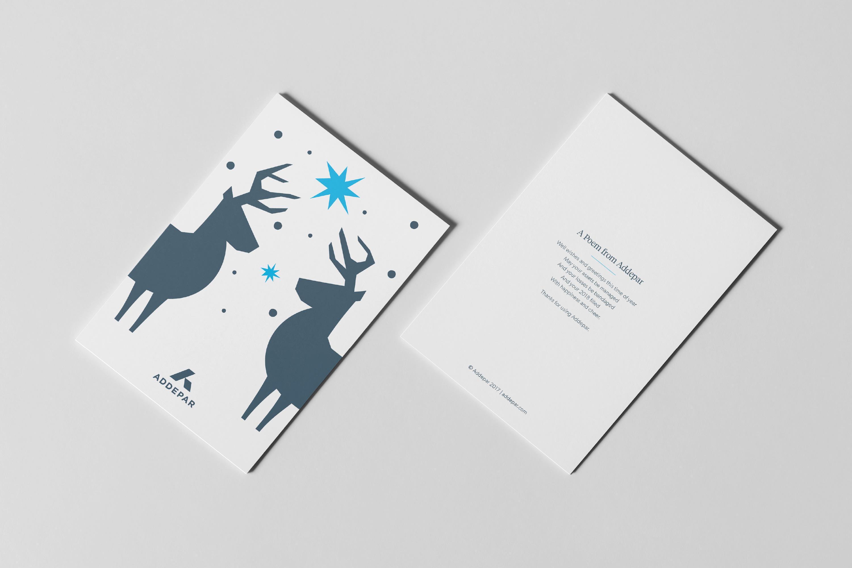 Addepar_Holiday_Card_01