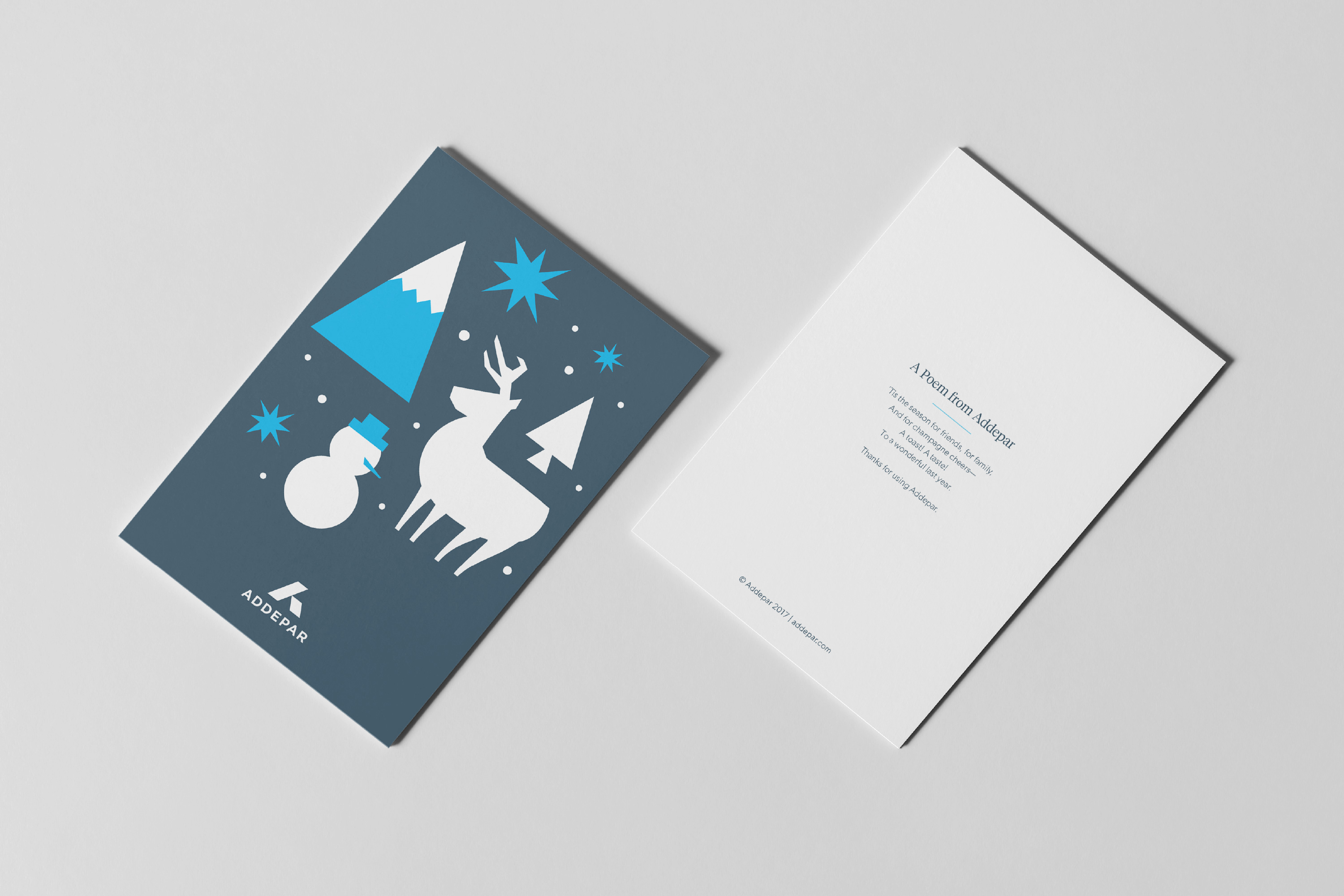 Addepar_Holiday_Card_02