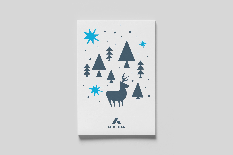 Addepar_Holiday_Card_03