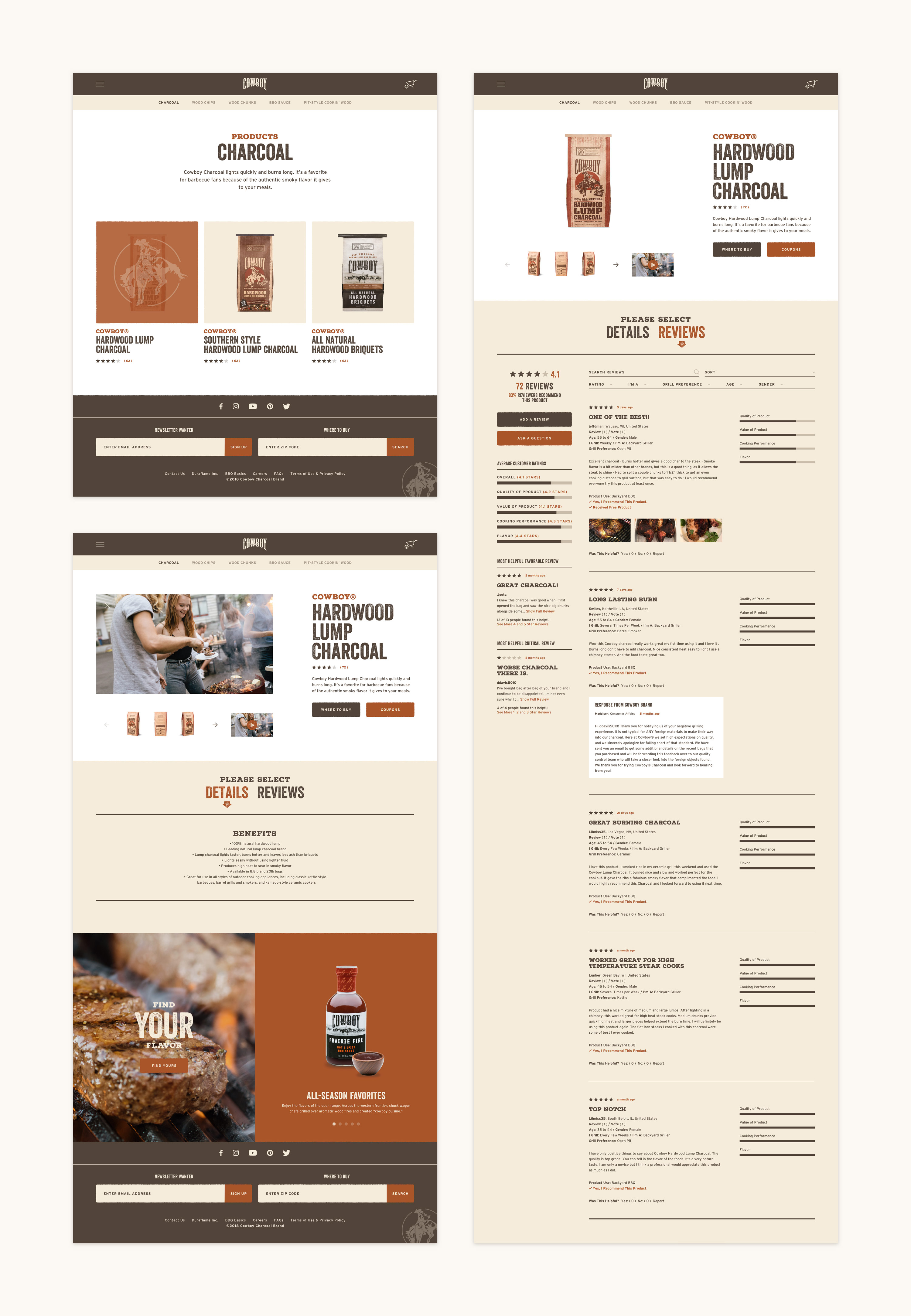 Cowboy_Charcoal_Web_Products_Page
