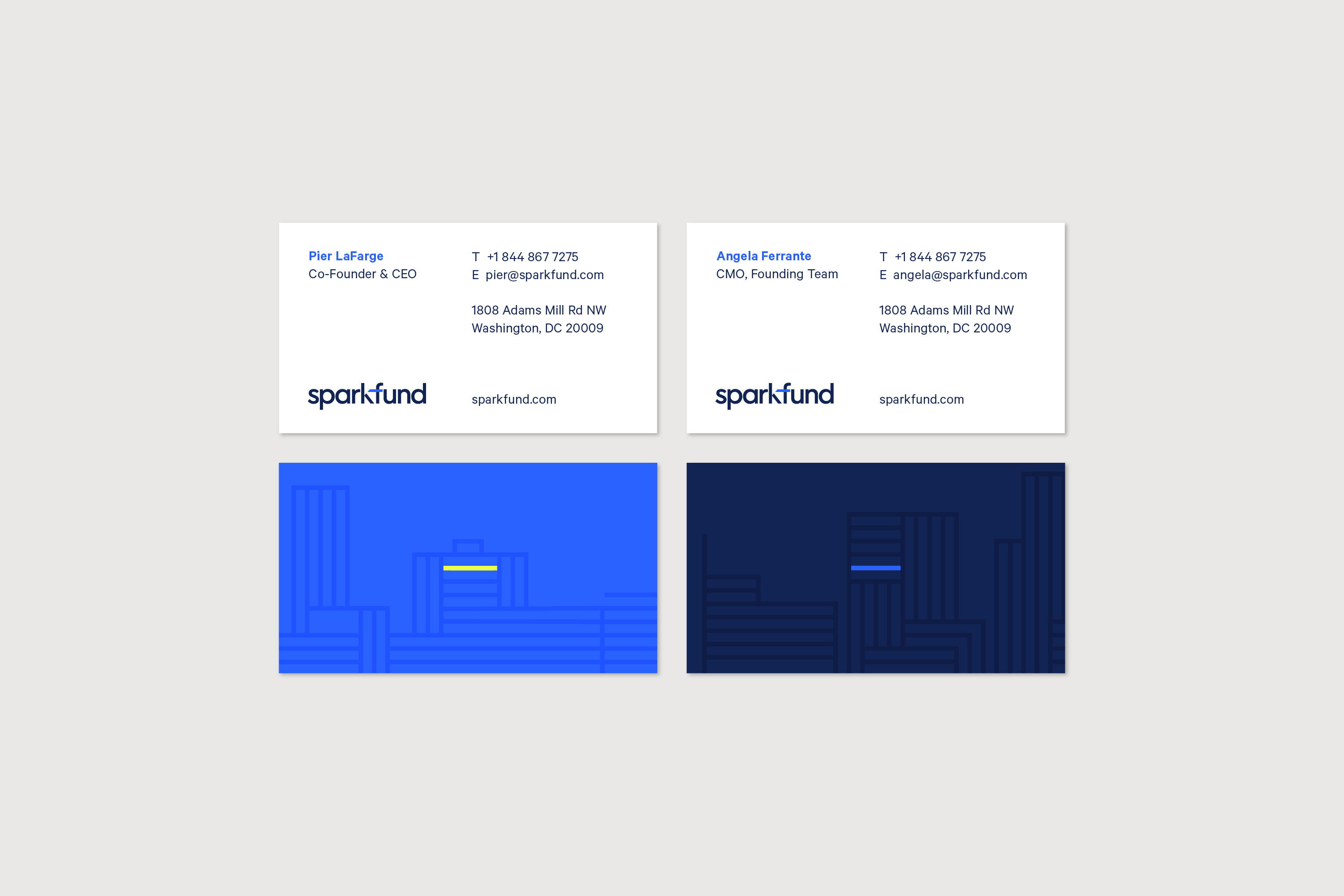 Sparkfund_Business_Card_1