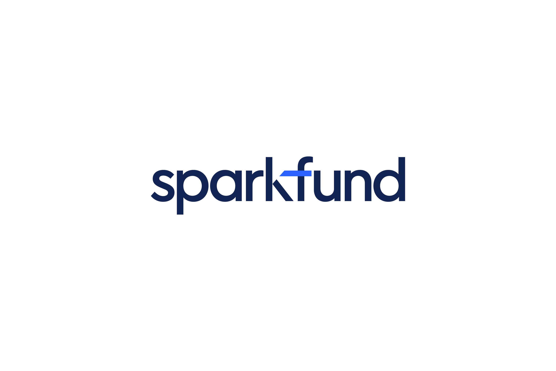 Sparkfund_Logotype_01