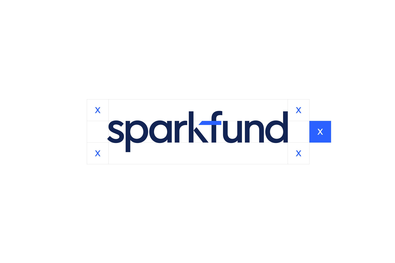 Sparkfund_Logotype_02
