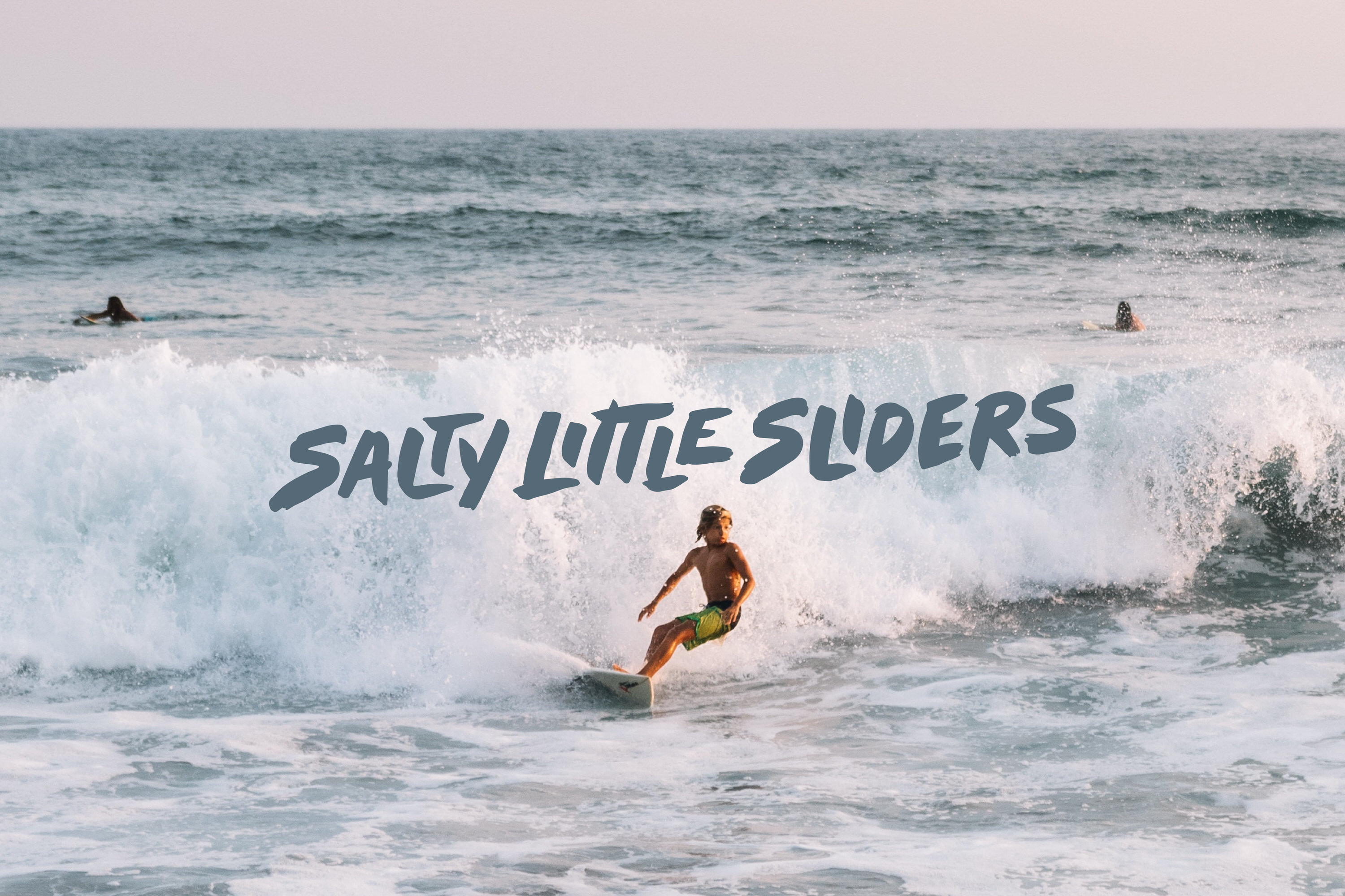 Salty_Little_Sliders_Cover