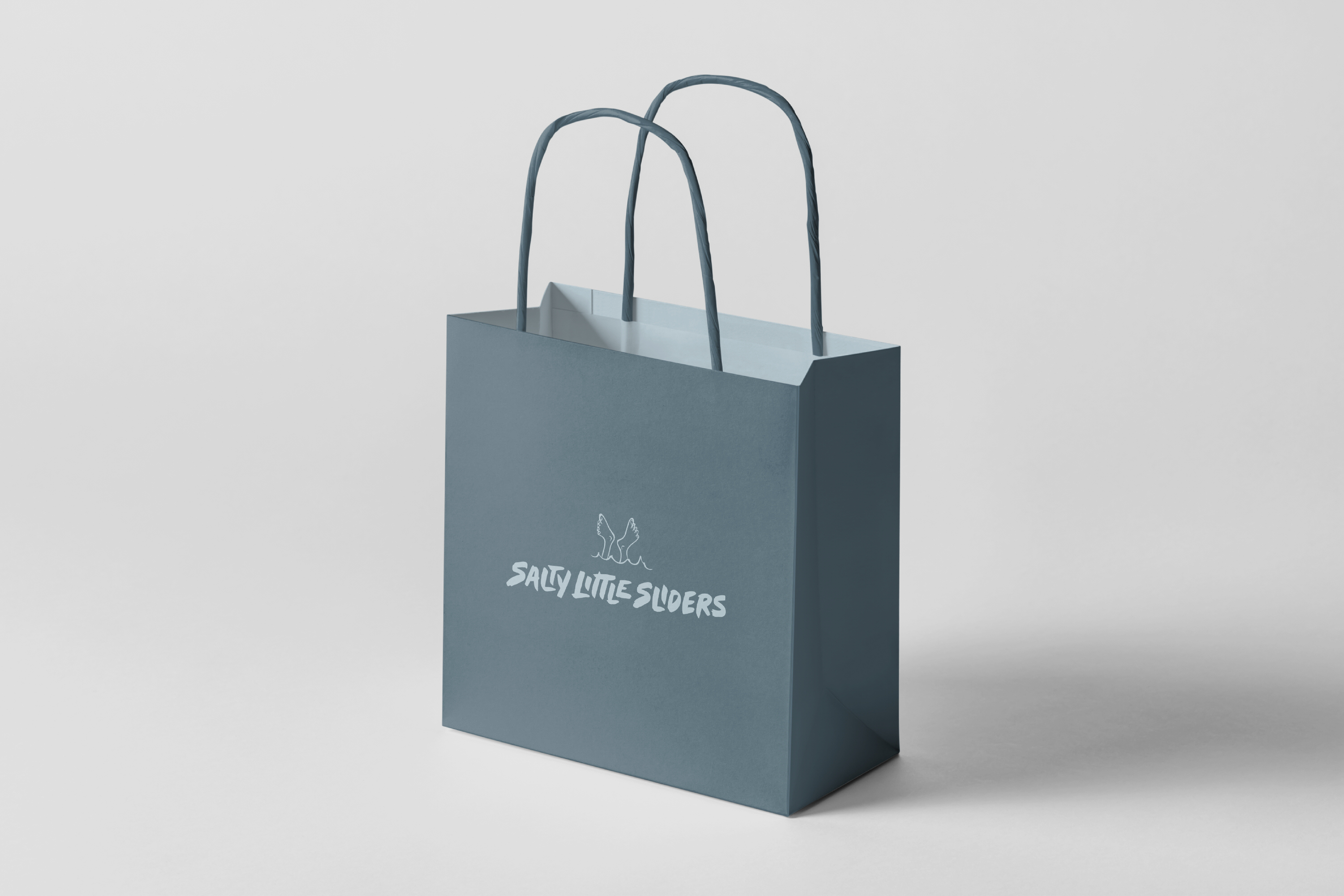 Salty_Little_Sliders_Shopping_Bag