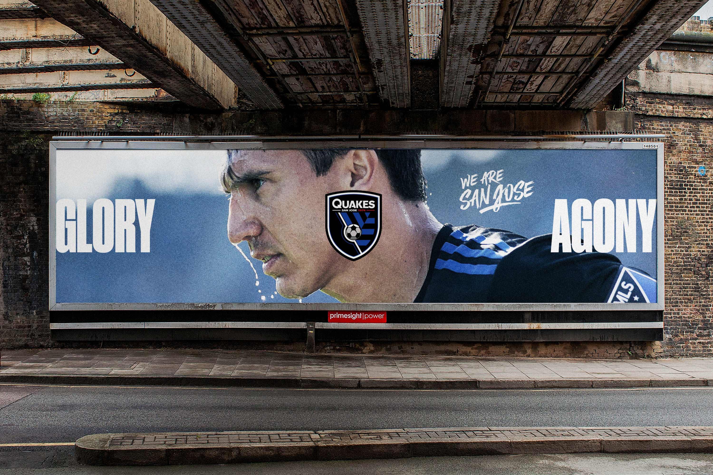 SJEQ_Campaign_Billboard