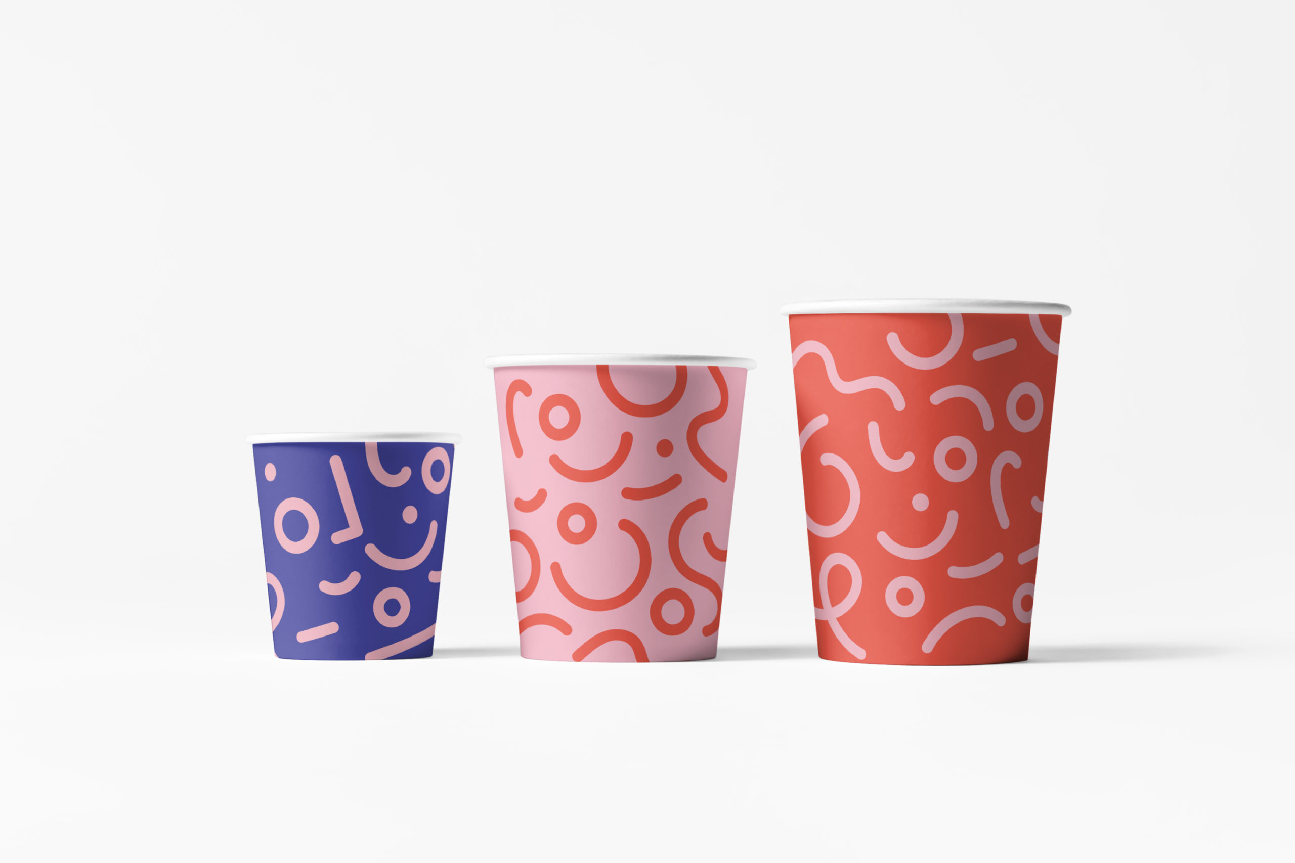 Envoy_Coffee_Cups