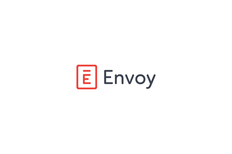 Envoy_Logo_1