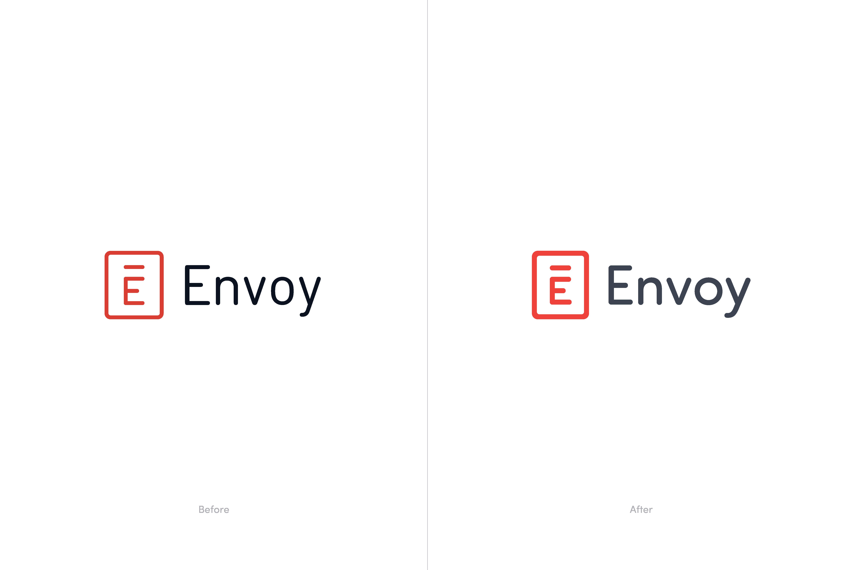 Envoy_Logo_3