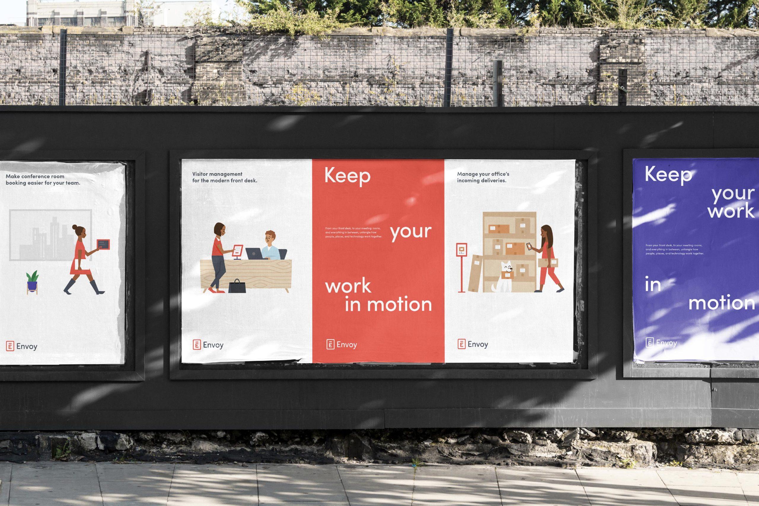 Envoy_Posters