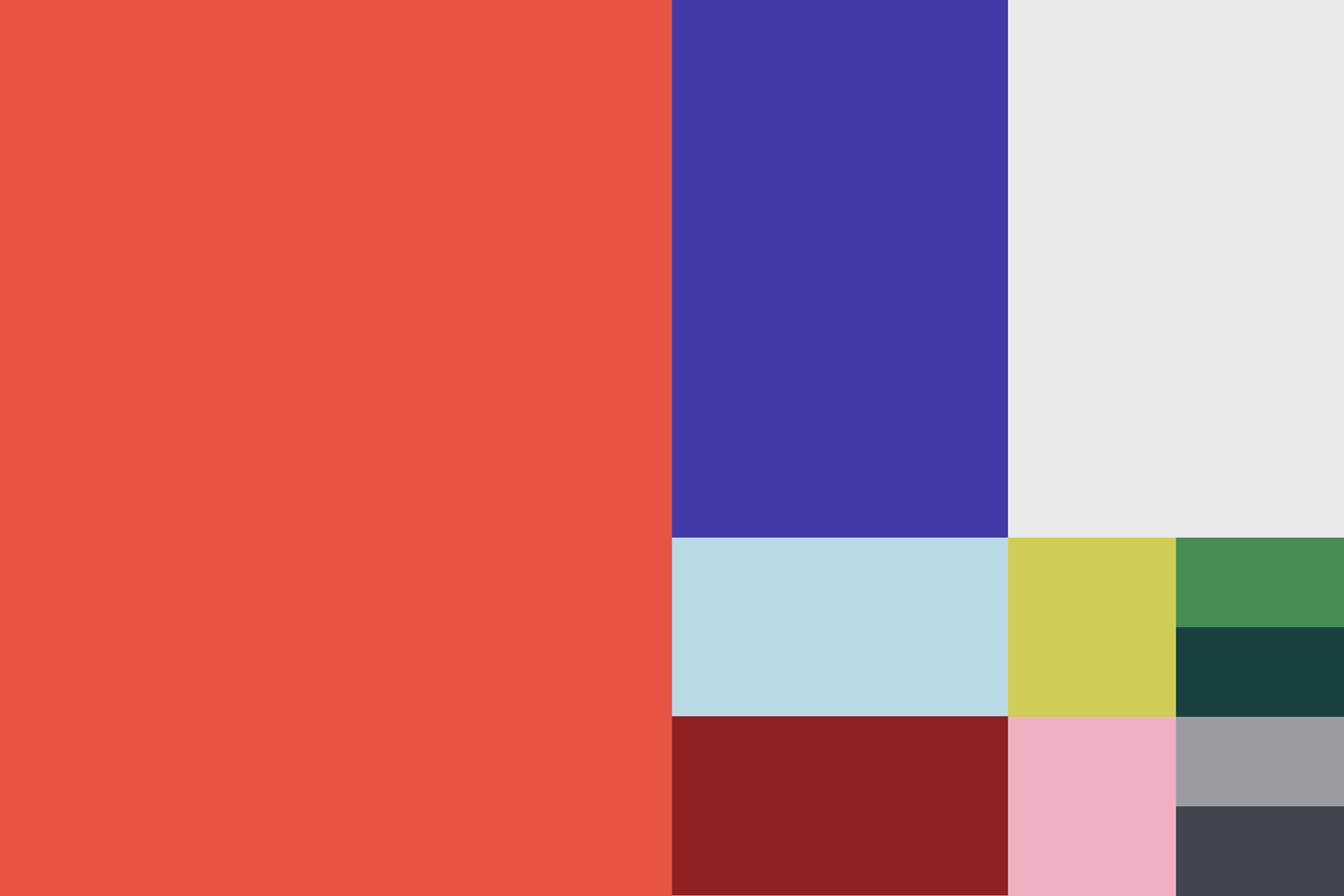 Envoy_Color_Palette