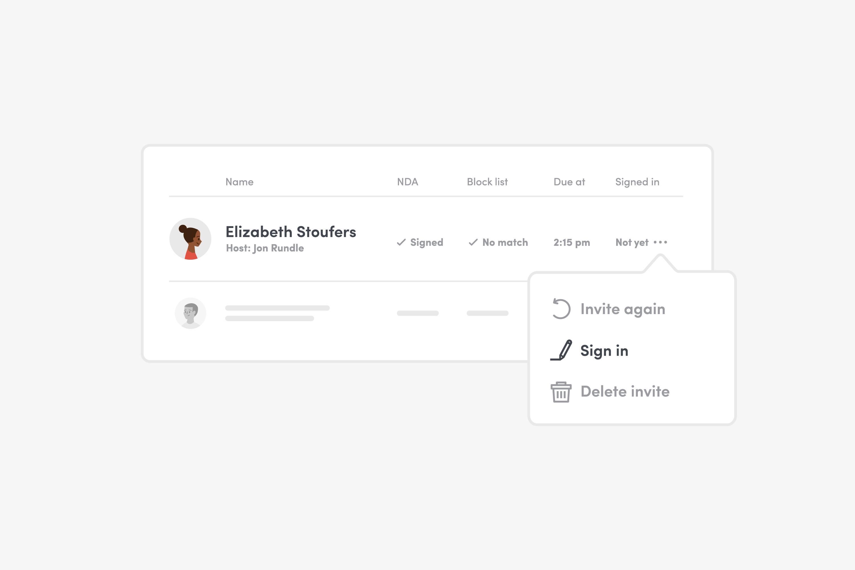 Envoy_Simplified_UI_Updated_2