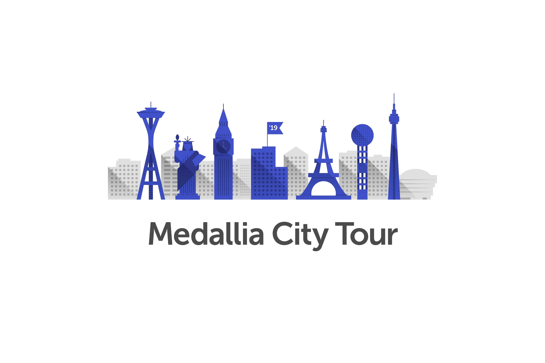 Medallia_City_Tour_01