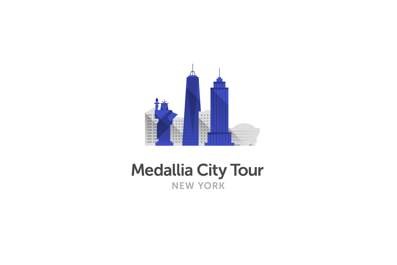 Medallia_City_Tour_04