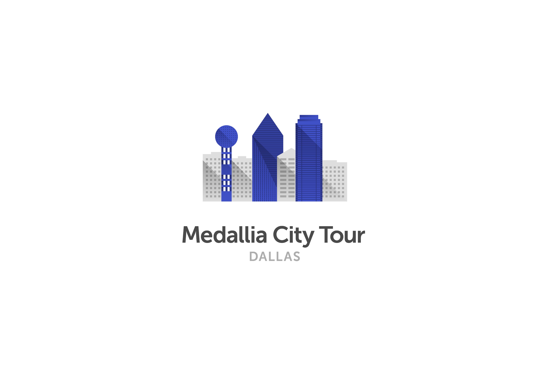 Medallia_City_Tour_05