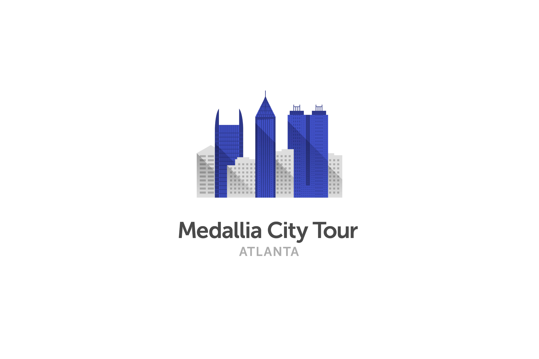 Medallia_City_Tour_06