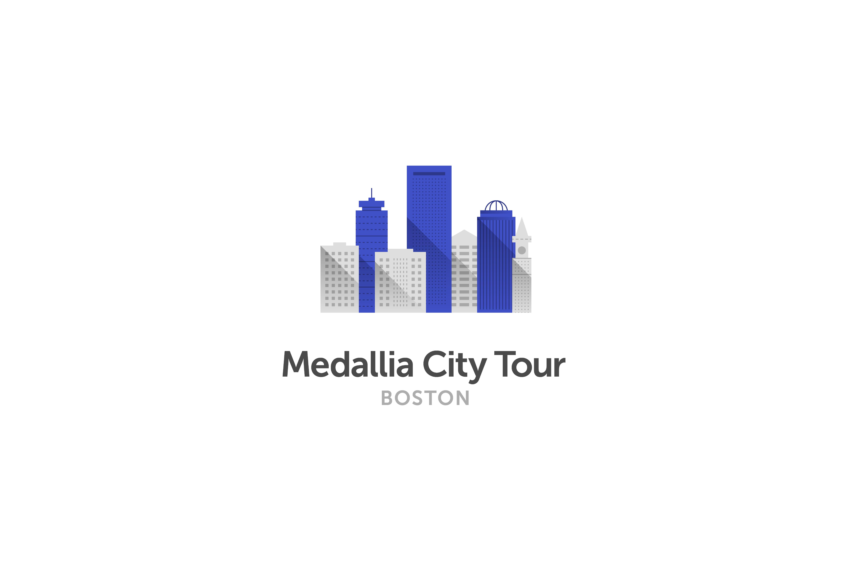 Medallia_City_Tour_07