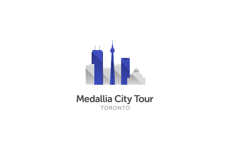 Medallia_City_Tour_09